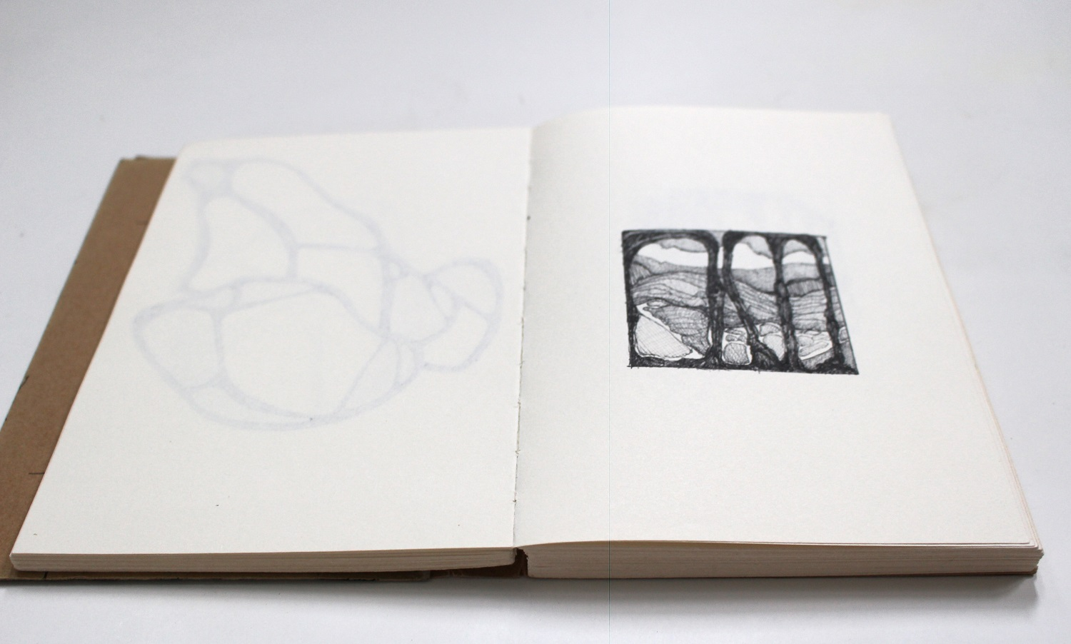 Lisa Kellner_Sketchbook_06.jpg