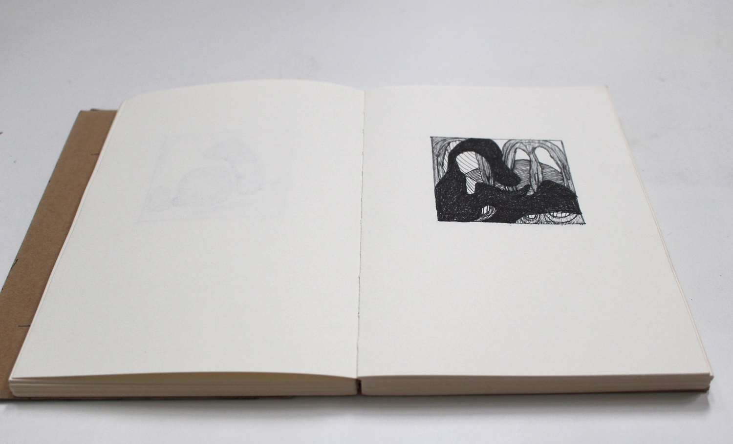 Lisa Kellner_Sketchbook_08.jpg