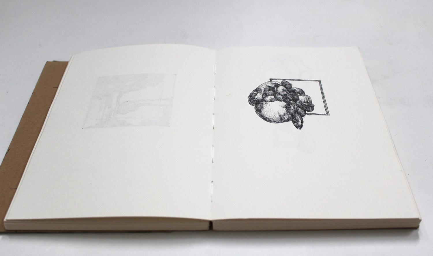 Lisa Kellner_Sketchbook_09.jpg