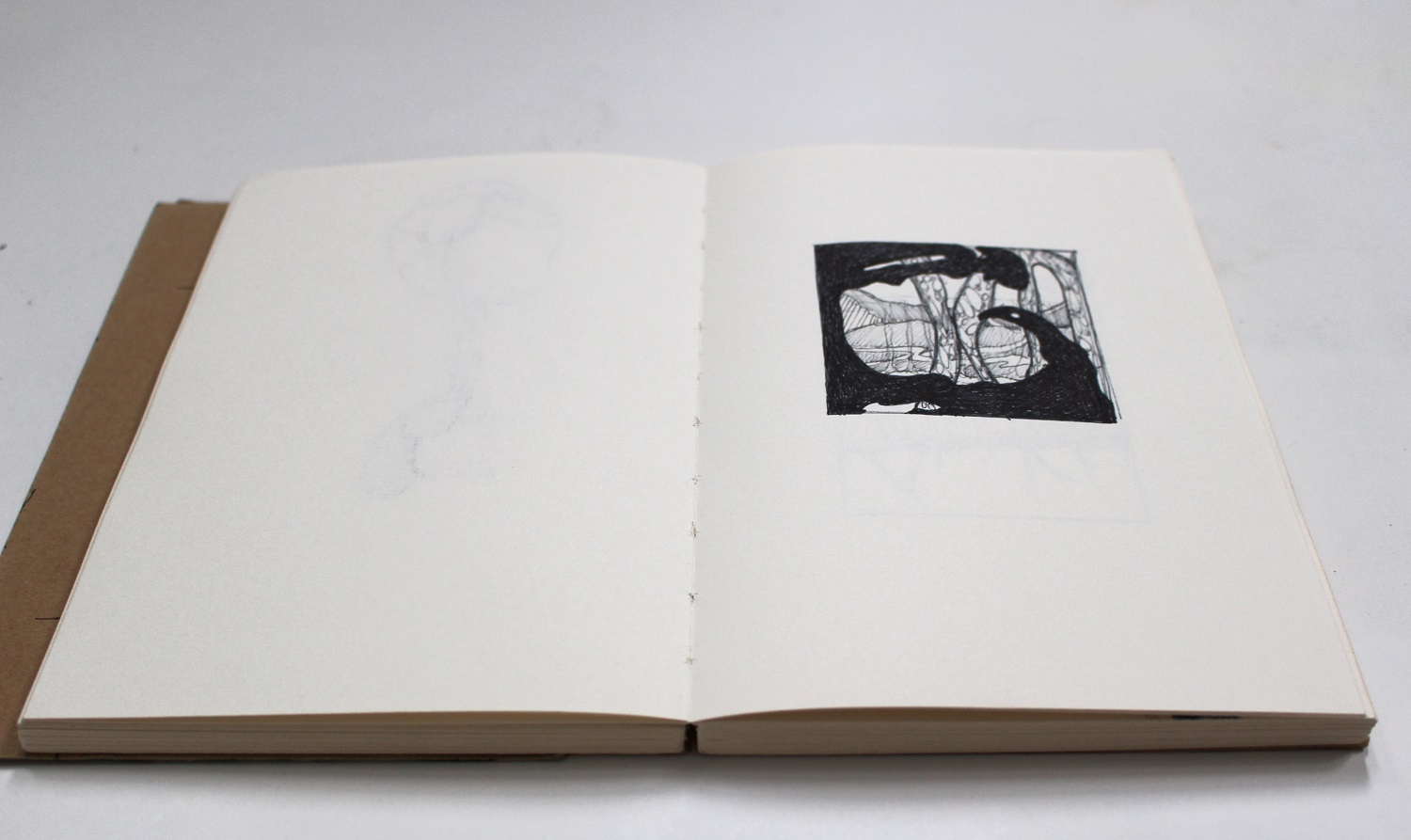 Lisa Kellner_Sketchbook_12.jpg