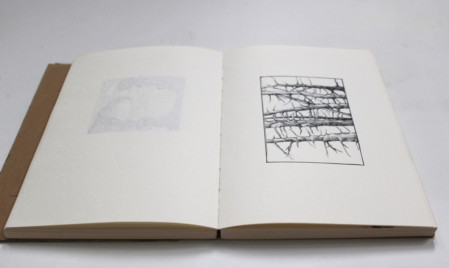 Lisa Kellner_Sketchbook_11.jpg