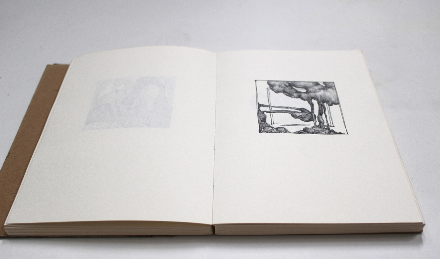 Lisa Kellner_Sketchbook_13.jpg