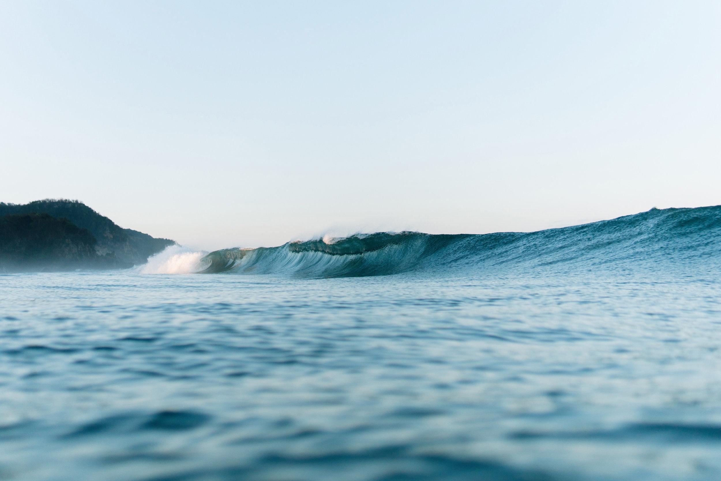 Sayulita-Mexico-Surf-Diego-Cadena-Kalle-Carranza-Dylan-Southworth-Gato-Rodriguez-Julien-Dorian-Gomez-Heiko-Bothe-2.jpg