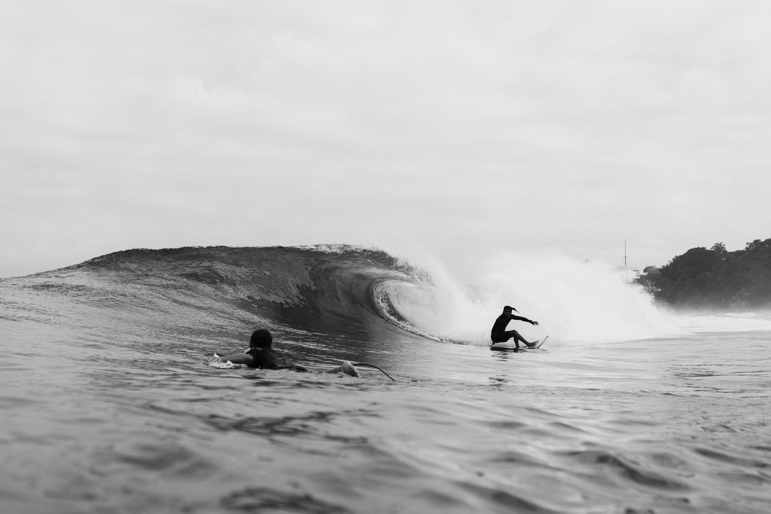 Sayulita-Mexico-Surf-Diego-Cadena-Kalle-Carranza-Dylan-Southworth-Gato-Rodriguez-Julien-Dorian-Gomez-Heiko-Bothe-10.jpg