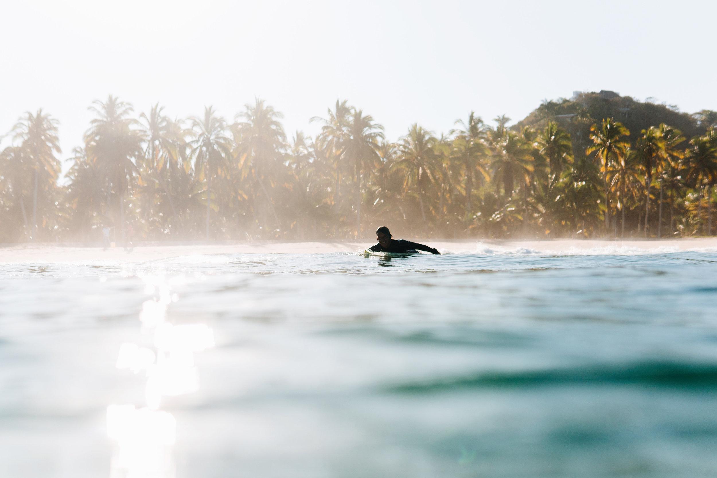 Sayulita-Mexico-Surf-Diego-Cadena-Kalle-Carranza-Dylan-Southworth-Gato-Rodriguez-Julien-Dorian-Gomez-Heiko-Bothe-13.jpg