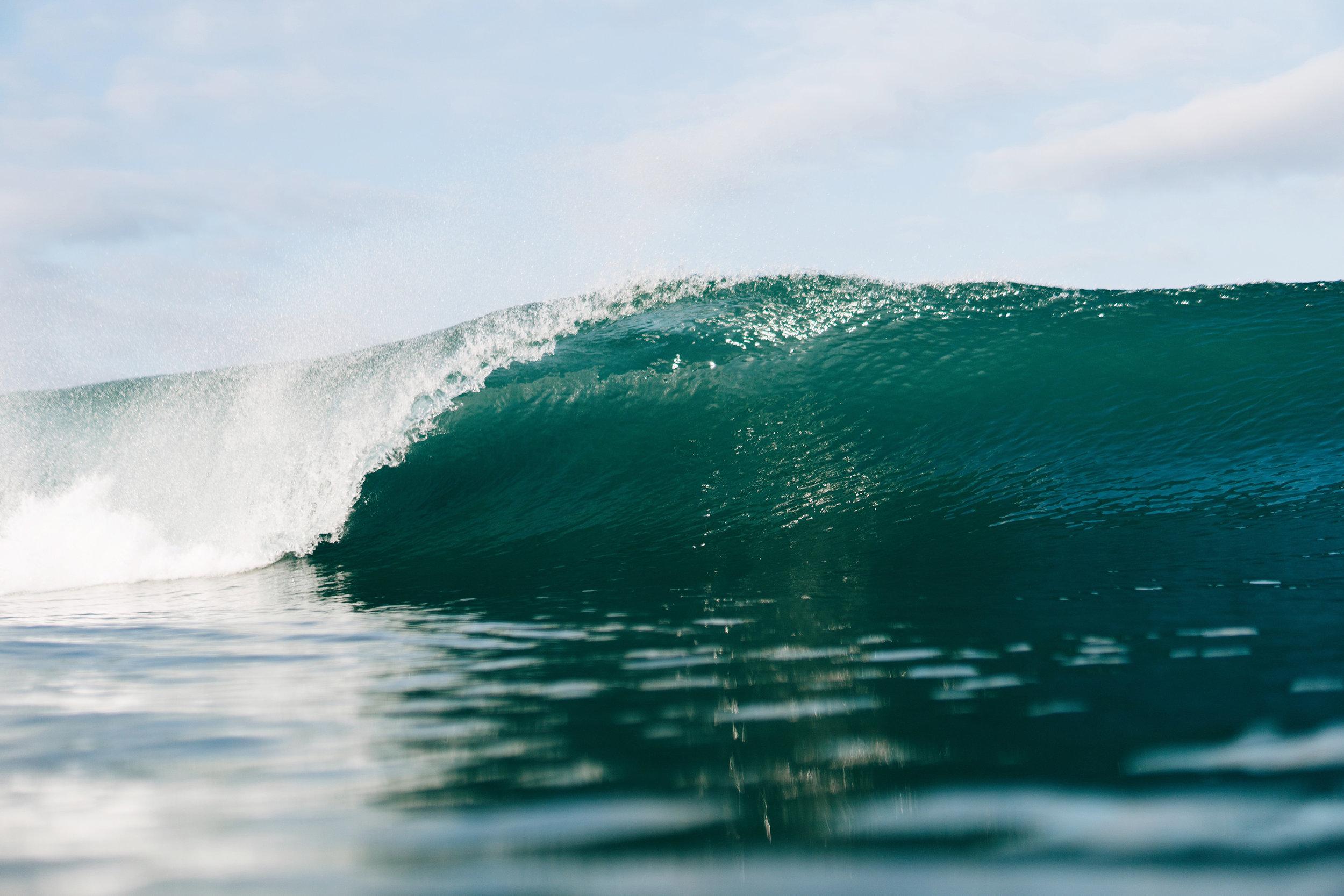 Sayulita-Mexico-Surf-Diego-Cadena-Kalle-Carranza-Dylan-Southworth-Gato-Rodriguez-Julien-Dorian-Gomez-Heiko-Bothe-15.jpg