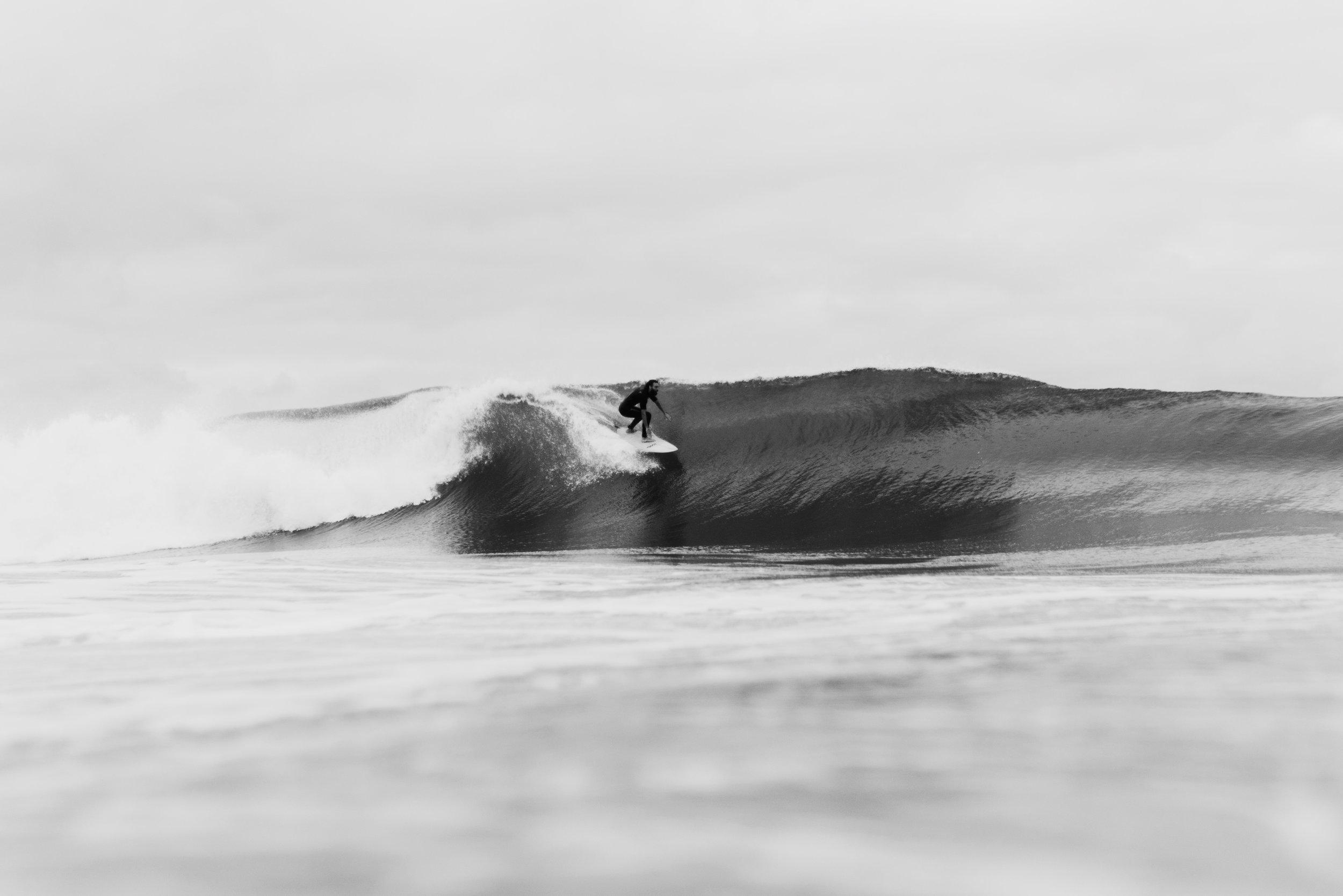 Sayulita-Mexico-Surf-Diego-Cadena-Kalle-Carranza-Dylan-Southworth-Gato-Rodriguez-Julien-Dorian-Gomez-Heiko-Bothe-17.jpg