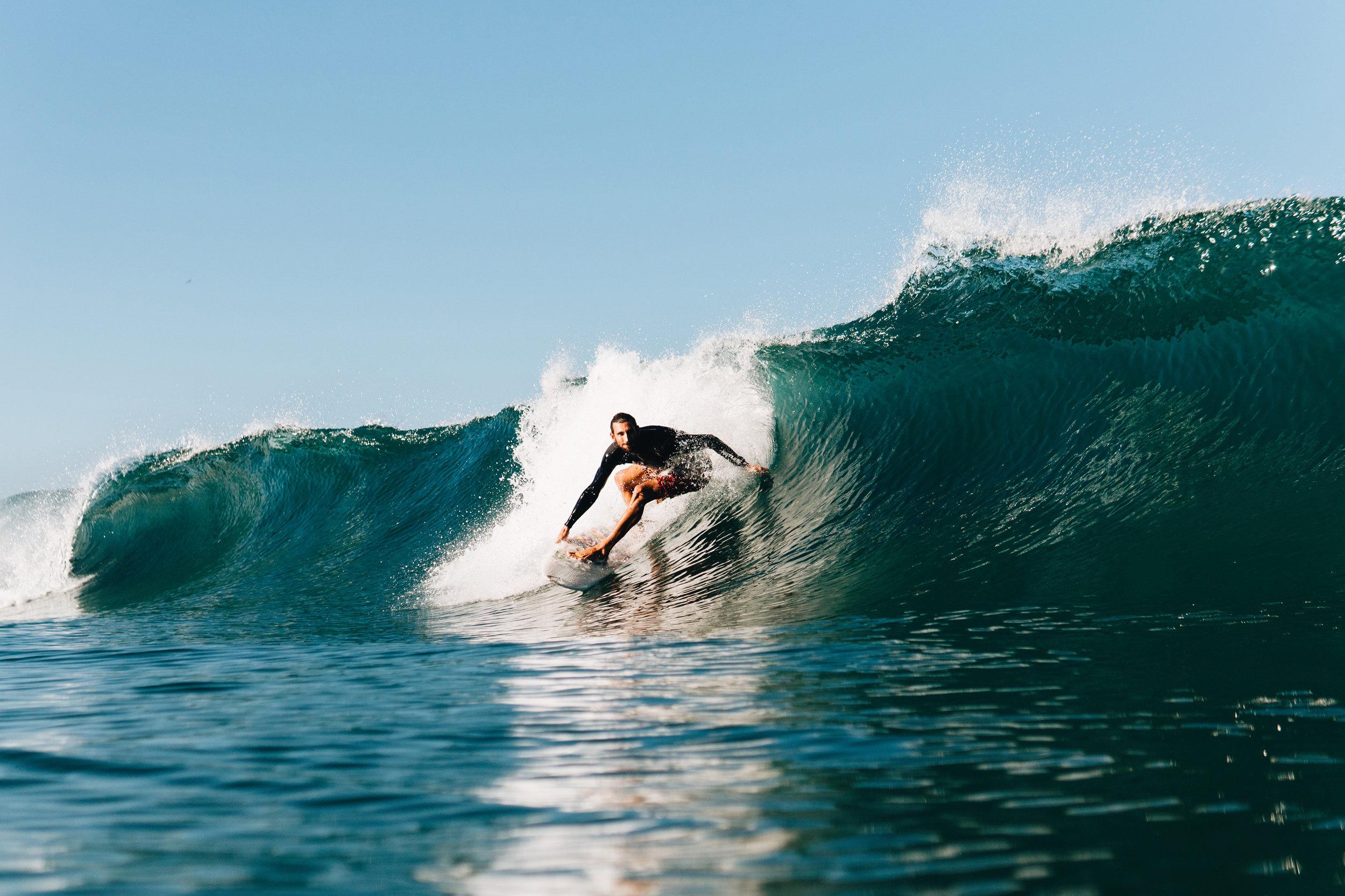 Sayulita-Mexico-Surf-Diego-Cadena-Kalle-Carranza-Dylan-Southworth-Gato-Rodriguez-Julien-Dorian-Gomez-Heiko-Bothe-22.JPG