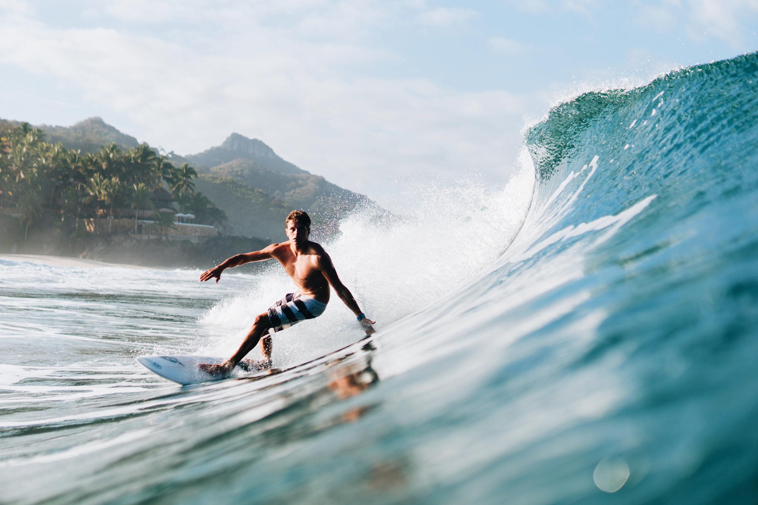 Sayulita-Mexico-Surf-Diego-Cadena-Kalle-Carranza-Dylan-Southworth-Gato-Rodriguez-Julien-Dorian-Gomez-Heiko-Bothe-24.JPG