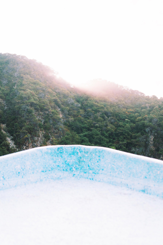 Ballenas-Ixtapa-Zihuatanejo-Fotografia-Heiko-Bothe-3.JPG