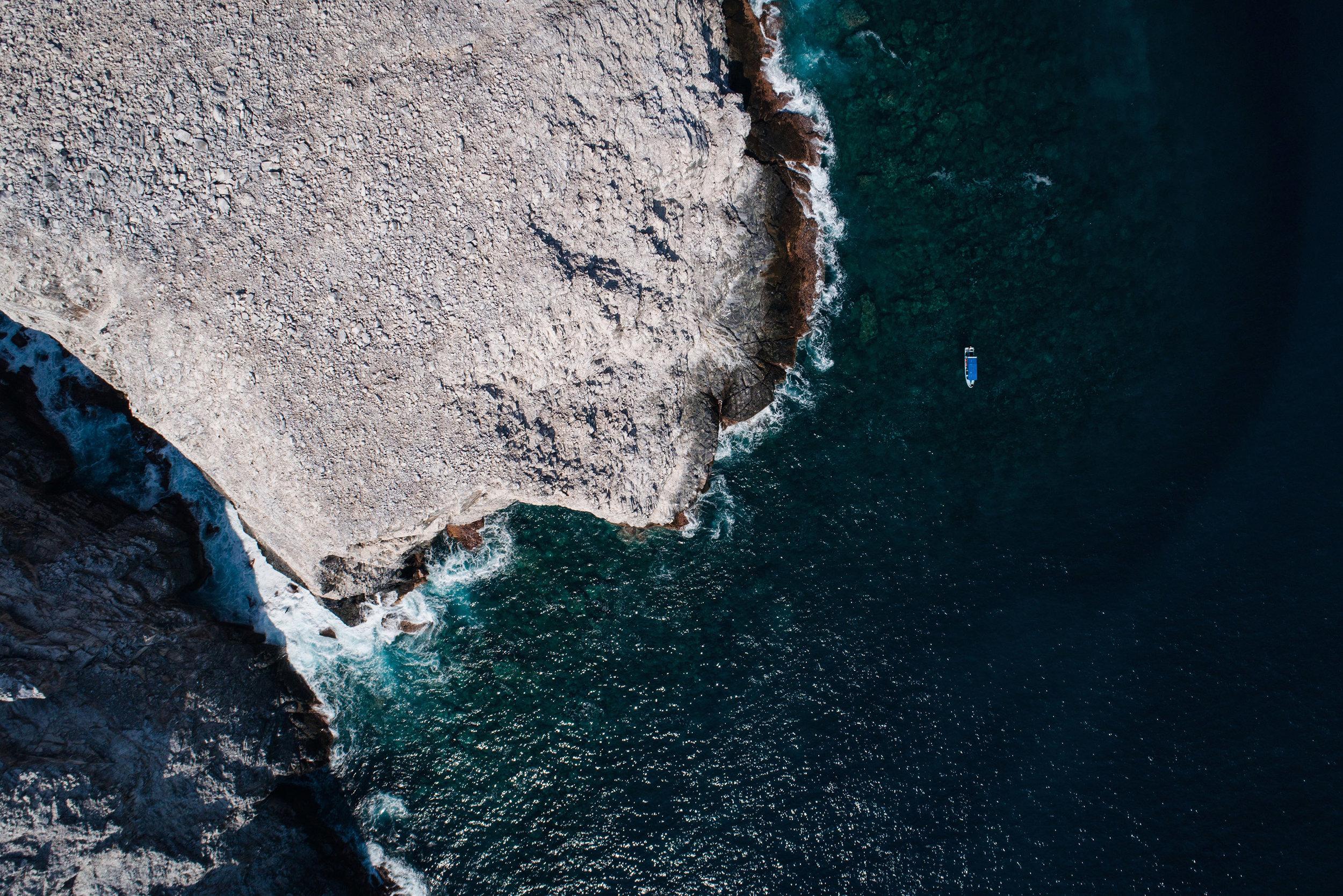 Ballenas-Ixtapa-Zihuatanejo-Fotografia-Heiko-Bothe-11.JPG