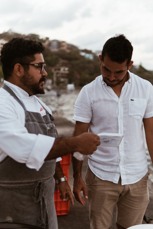 Clandestina-Zihuatanejo-Angustina-Chef-Felipe-Fotografia-Heiko-Bothe-11.jpg