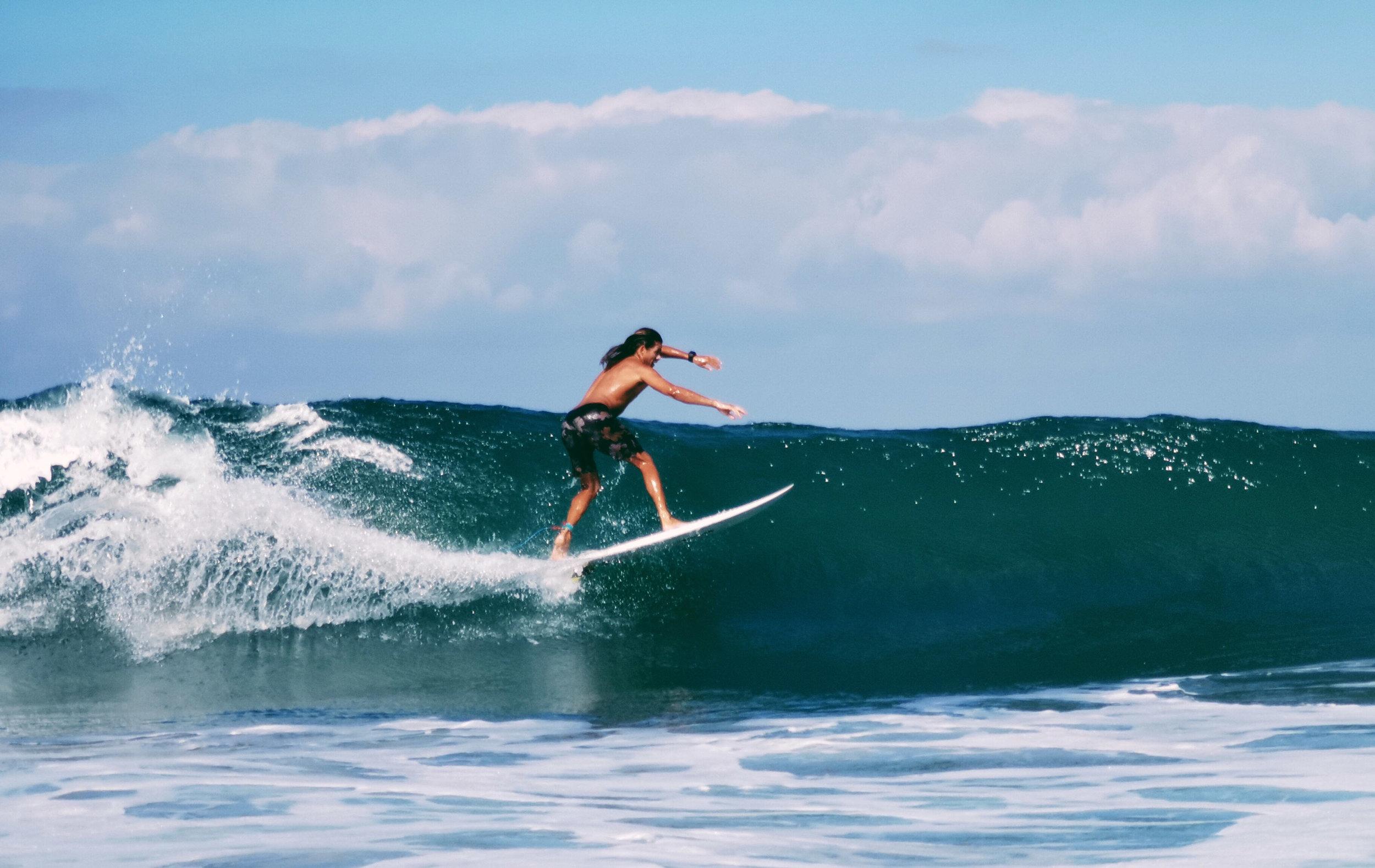 Huawei-Sayulita-Diego-Cadena-Kalle-Carranza-Isael-Preciado-Surf-Mexico-Heiko-Bothe-11.jpg
