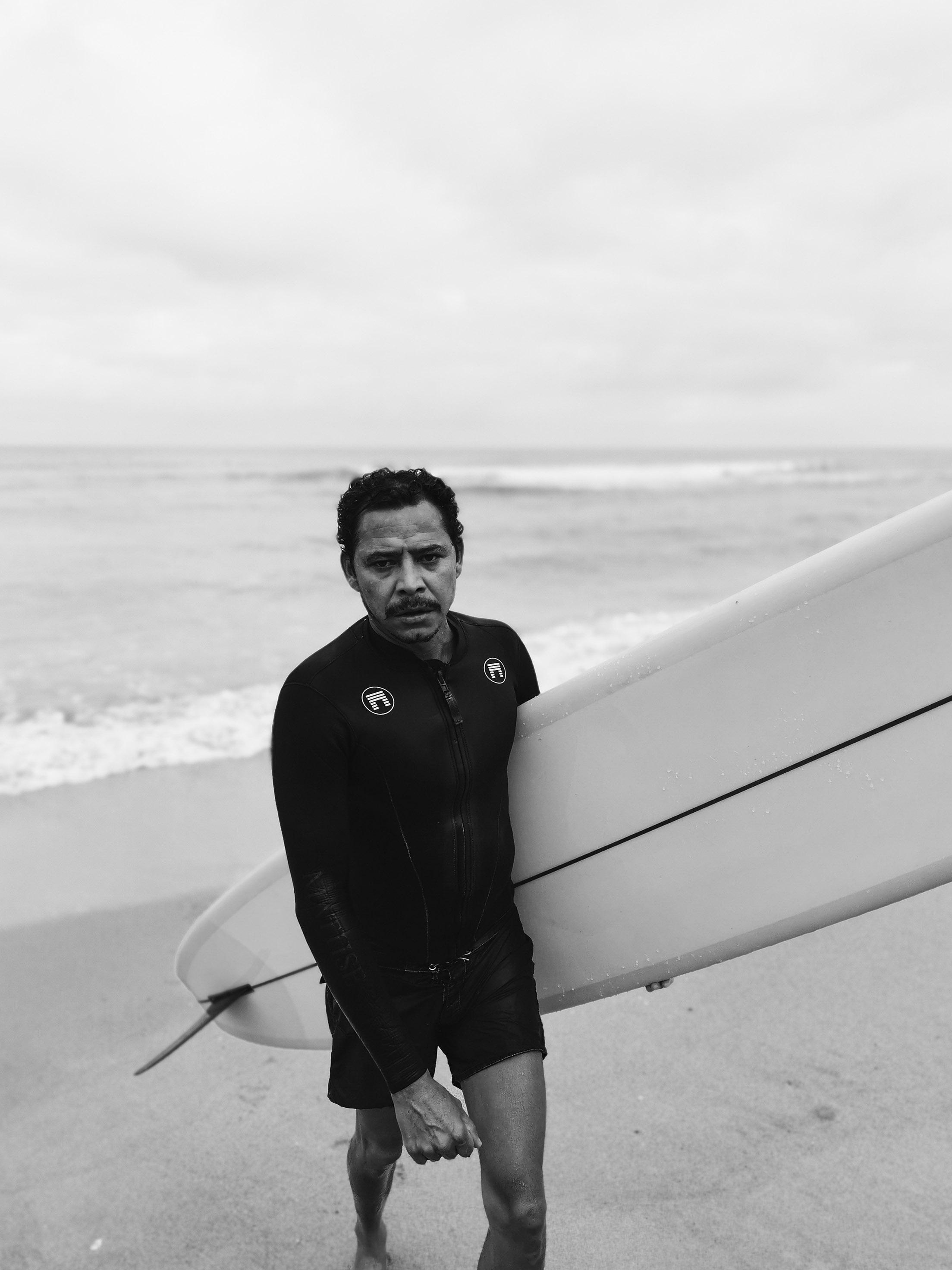 Huawei-Sayulita-Diego-Cadena-Kalle-Carranza-Isael-Preciado-Surf-Mexico-Heiko-Bothe-23.jpg