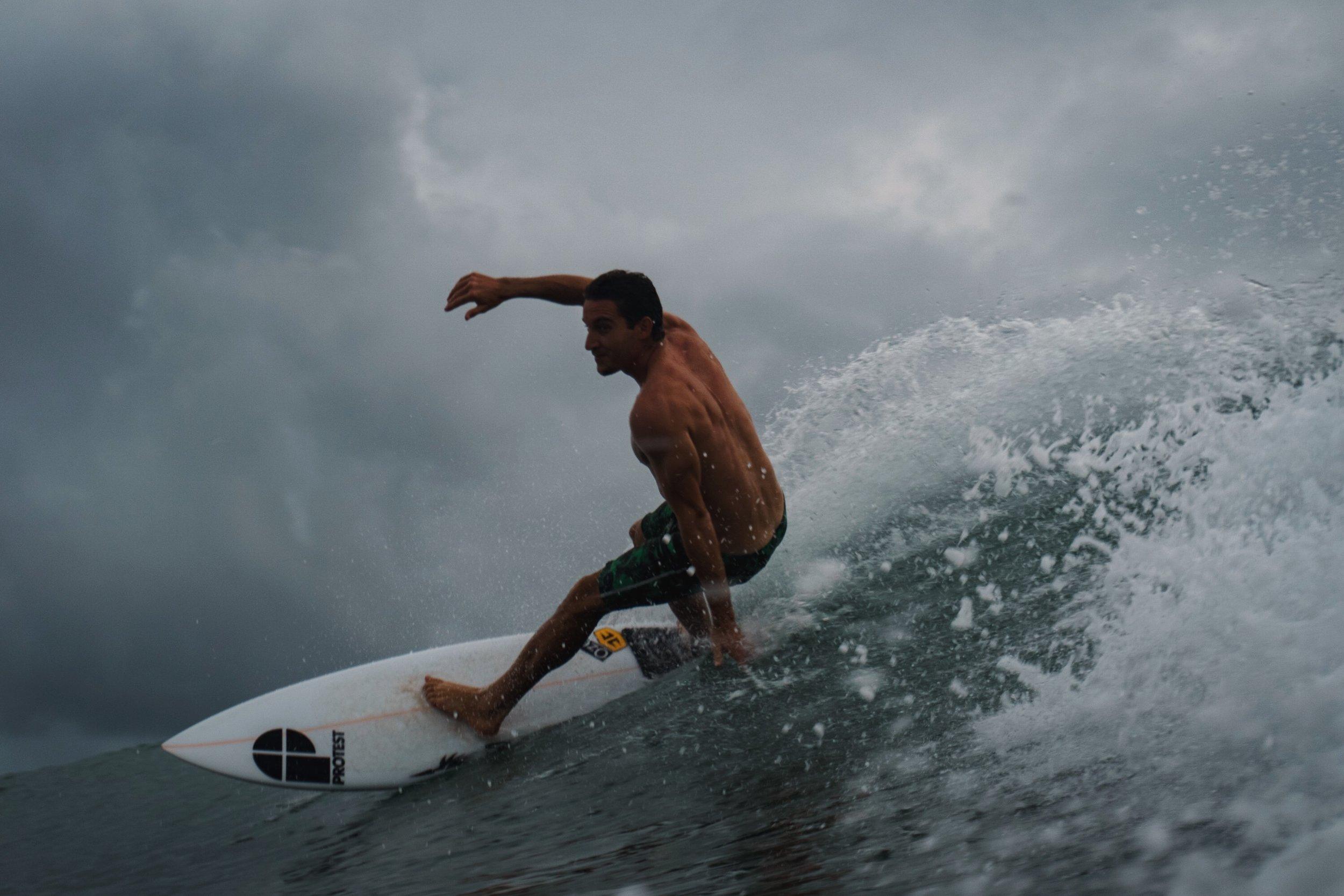 Tristan-Guibald-Surf-México-Sayulita-Pascuales-Zihuatanejo-Fotografía-Heiko-Bothe-2.JPG