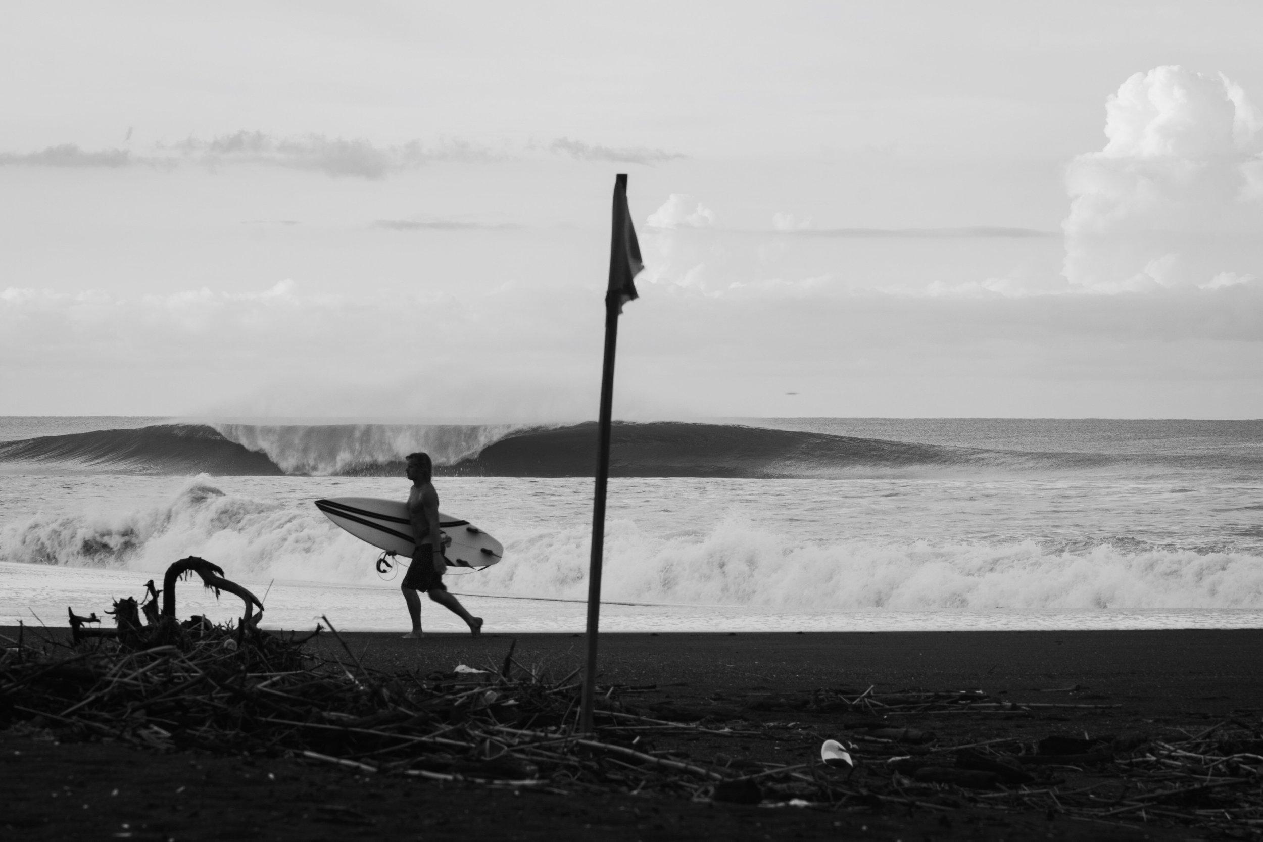 Tristan-Guibald-Surf-México-Sayulita-Pascuales-Zihuatanejo-Fotografía-Heiko-Bothe-4.JPG