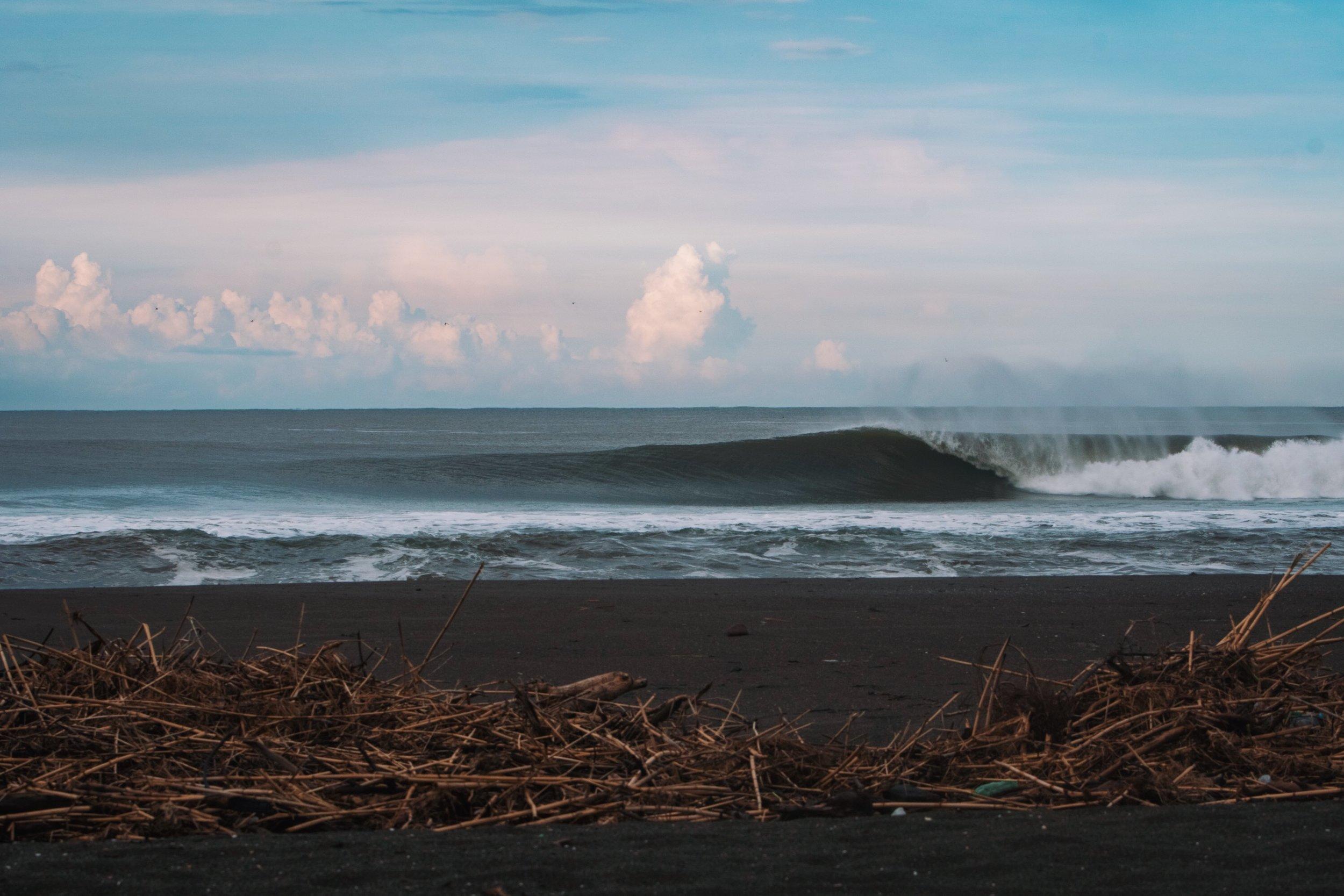 Tristan-Guibald-Surf-México-Sayulita-Pascuales-Zihuatanejo-Fotografía-Heiko-Bothe-3.JPG