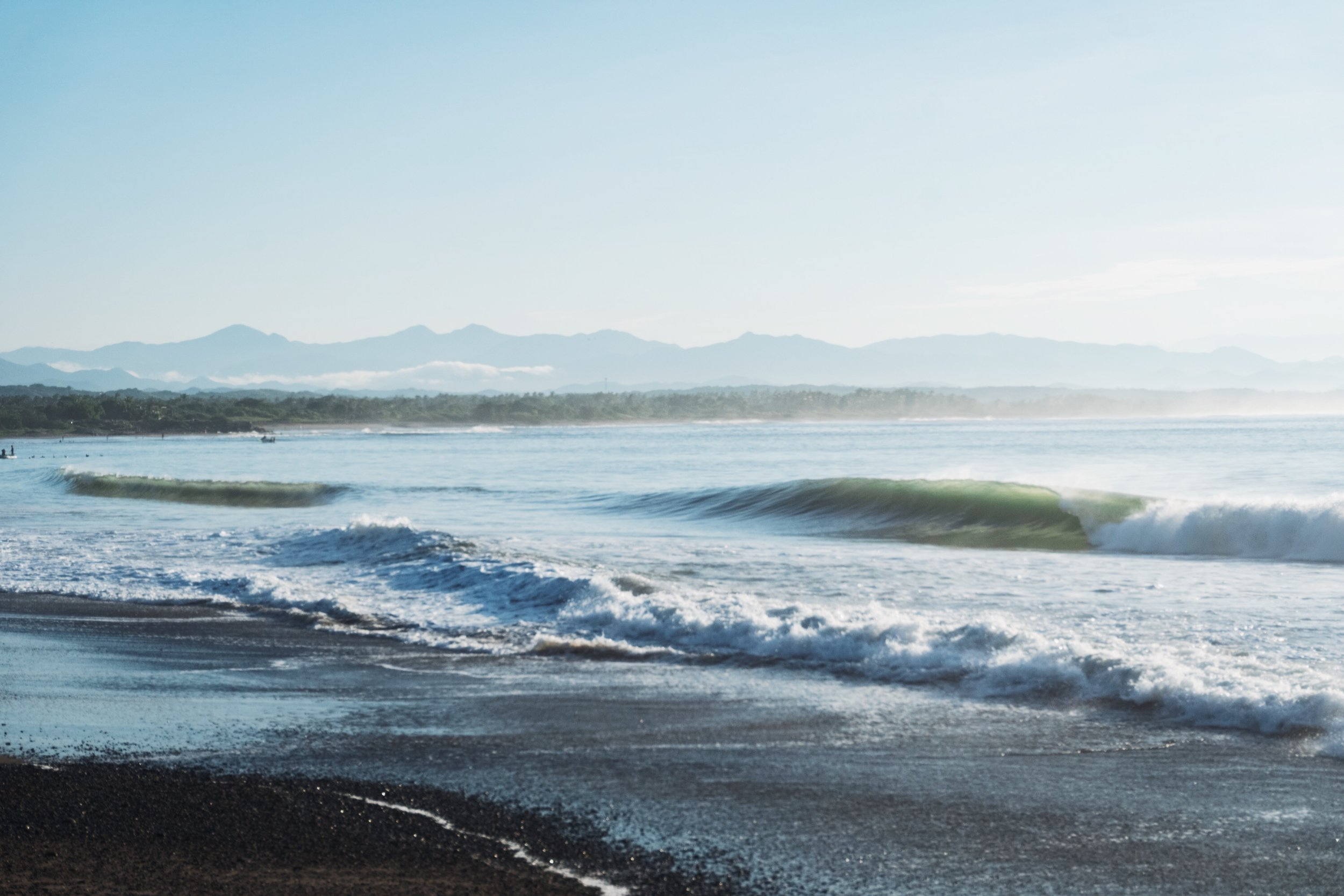 Tristan-Guibald-Surf-México-Sayulita-Pascuales-Zihuatanejo-Fotografía-Heiko-Bothe-5.JPG