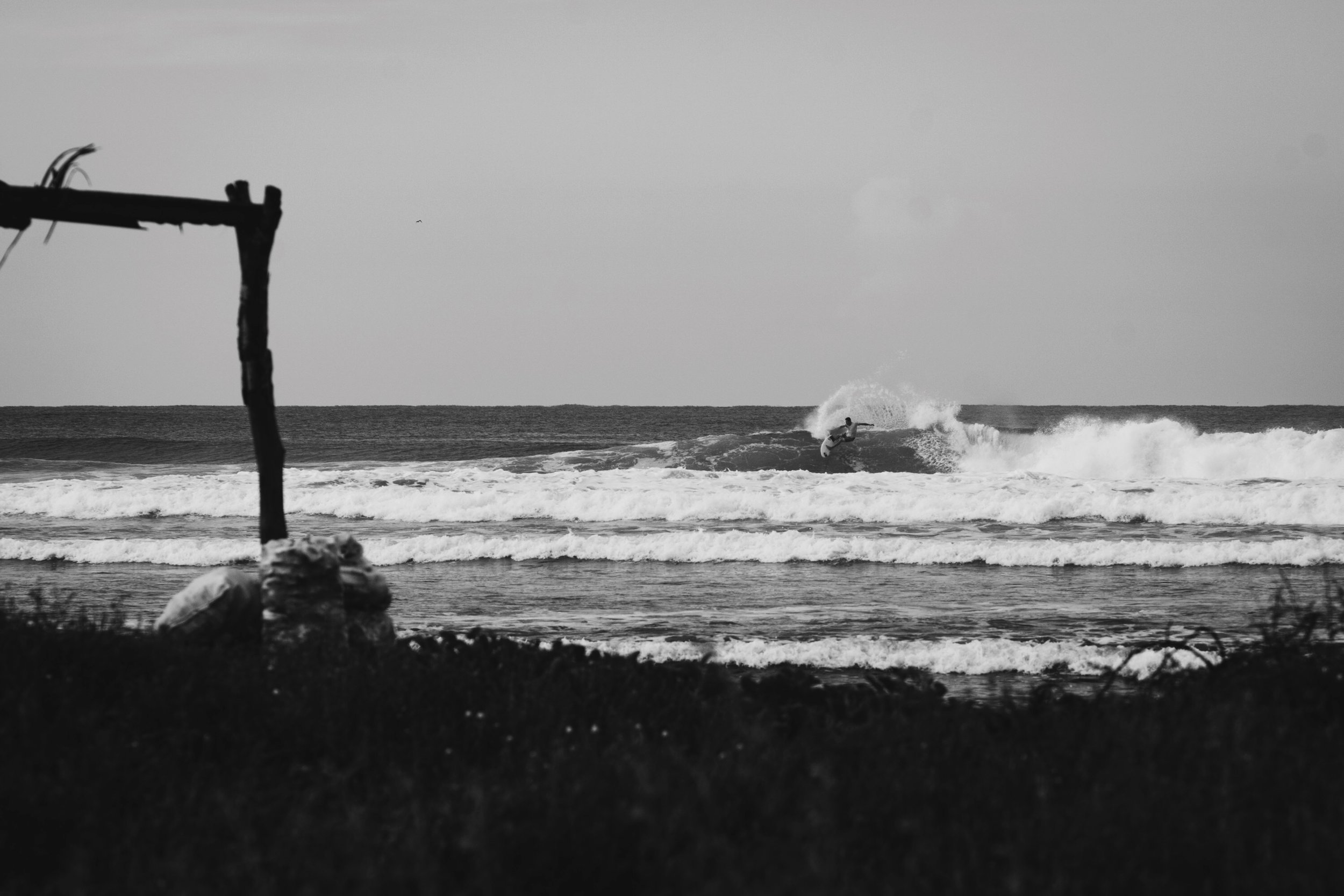 Tristan-Guibald-Surf-México-Sayulita-Pascuales-Zihuatanejo-Fotografía-Heiko-Bothe-6.JPG