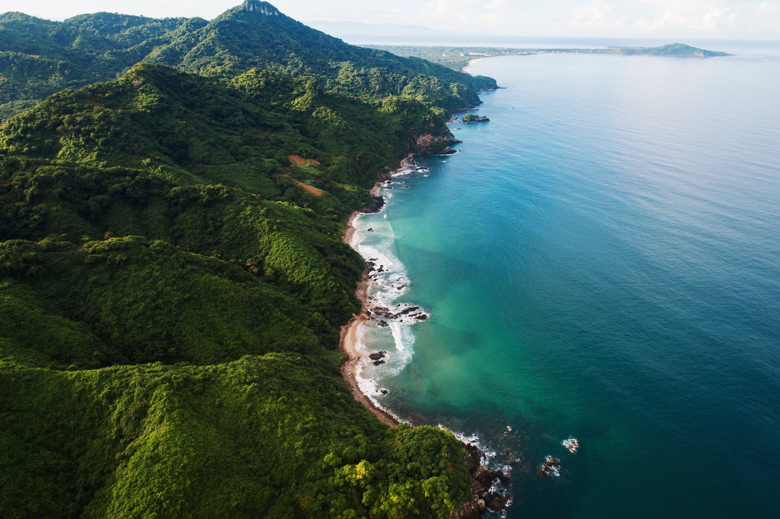 Tristan-Guibald-Surf-México-Sayulita-Pascuales-Zihuatanejo-Fotografía-Heiko-Bothe-8.JPG