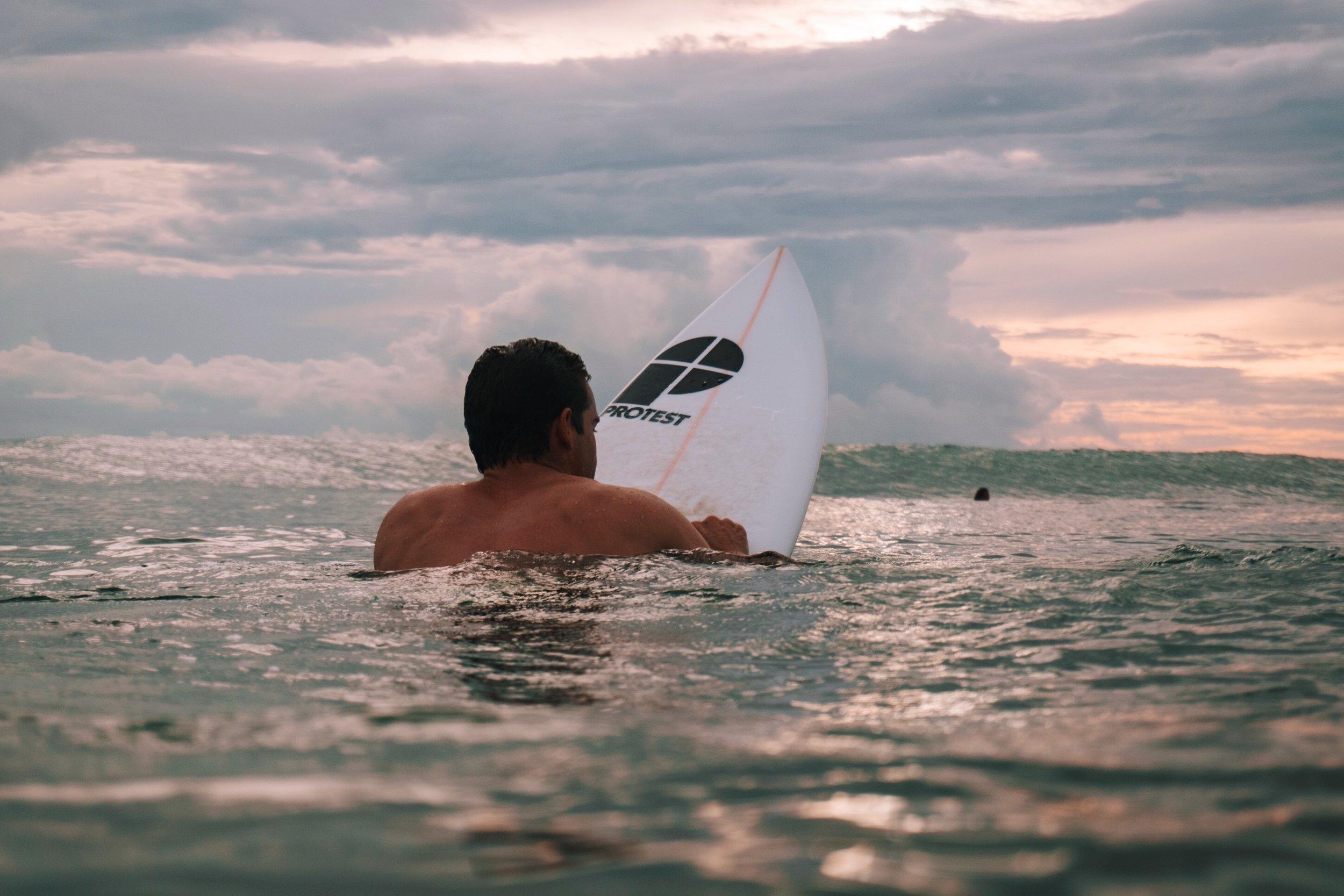 Tristan-Guibald-Surf-México-Sayulita-Pascuales-Zihuatanejo-Fotografía-Heiko-Bothe-10.JPG