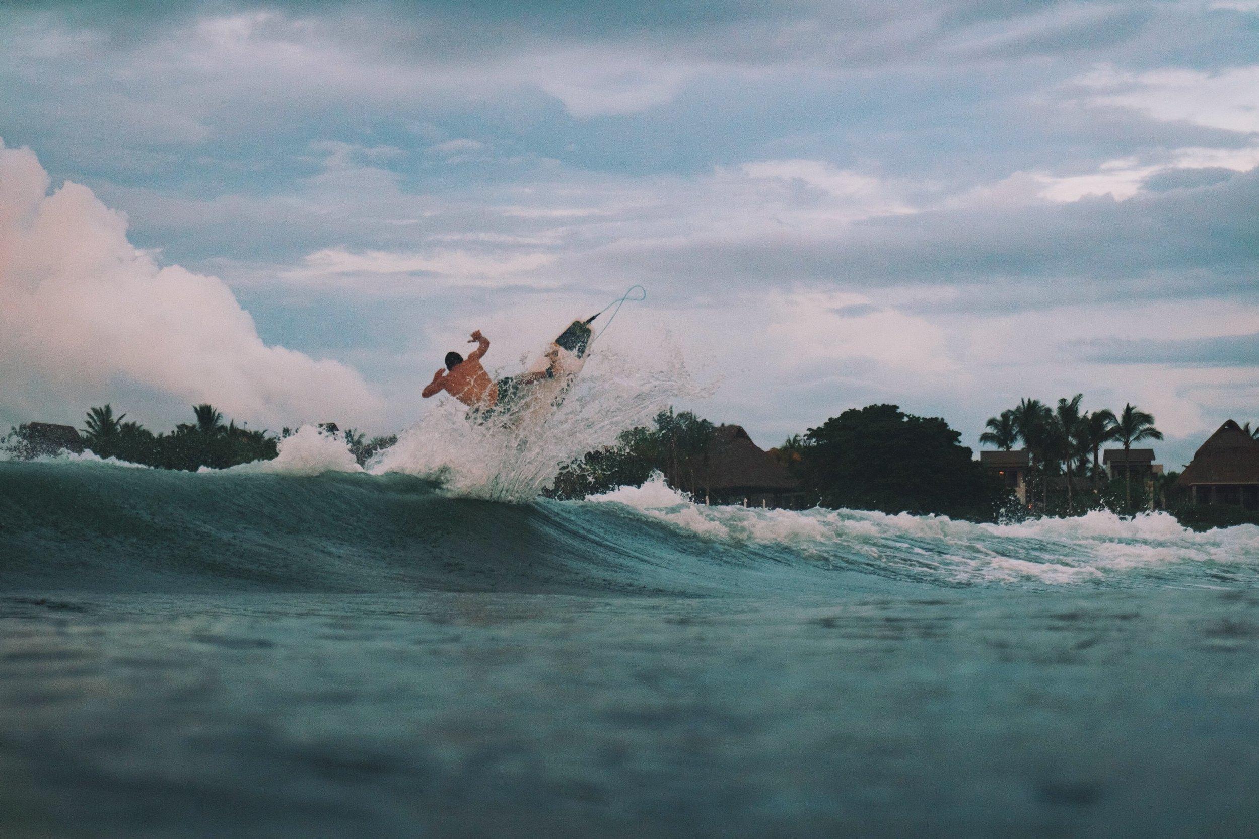 Tristan-Guibald-Surf-México-Sayulita-Pascuales-Zihuatanejo-Fotografía-Heiko-Bothe-12.JPG