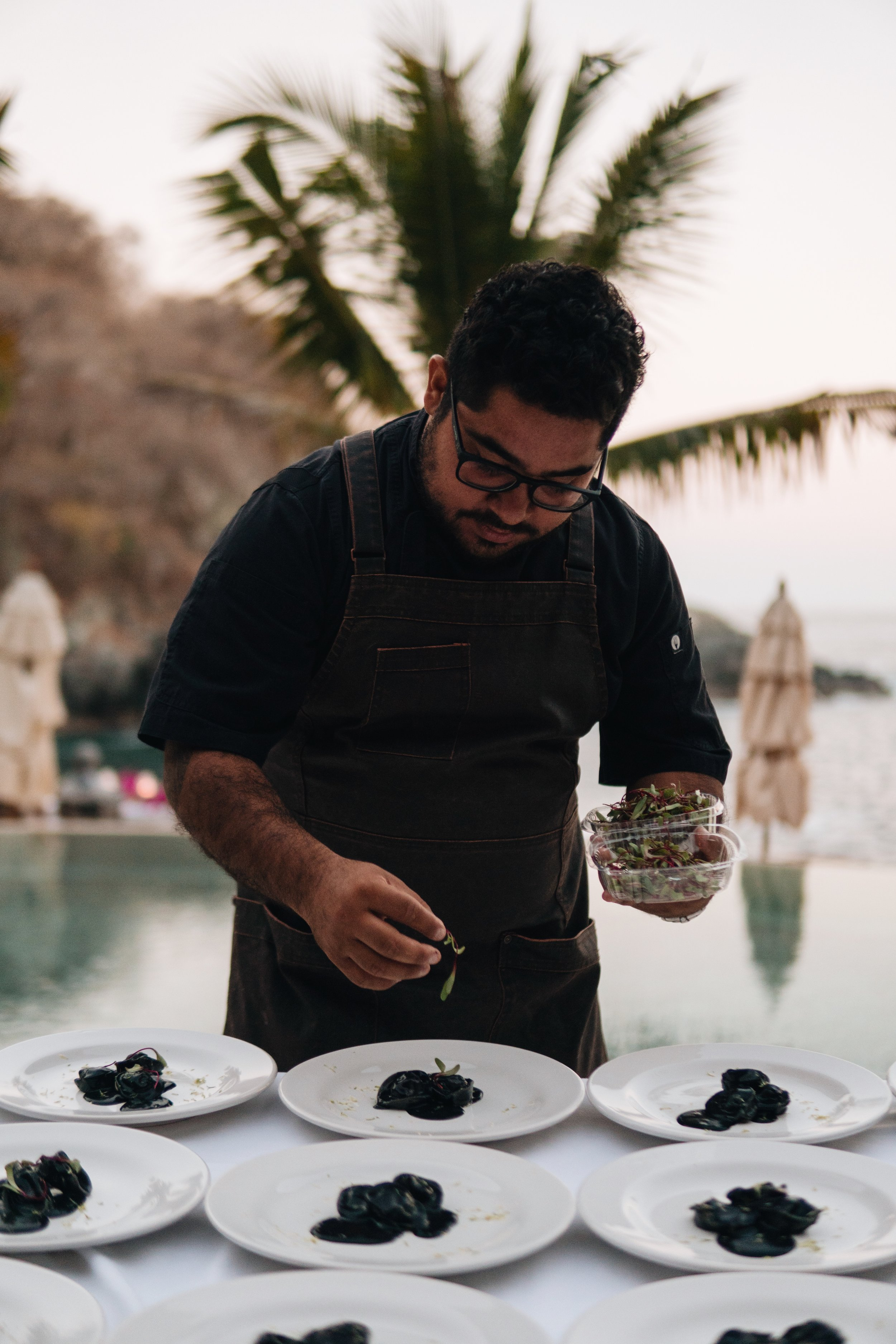 Clandestina-Punta-Garrobo-Ixtapa-Zihuatanejo-Angustina-Chef-Felipe-Meneses-Fotografía-Heiko-Bothe-11.JPG