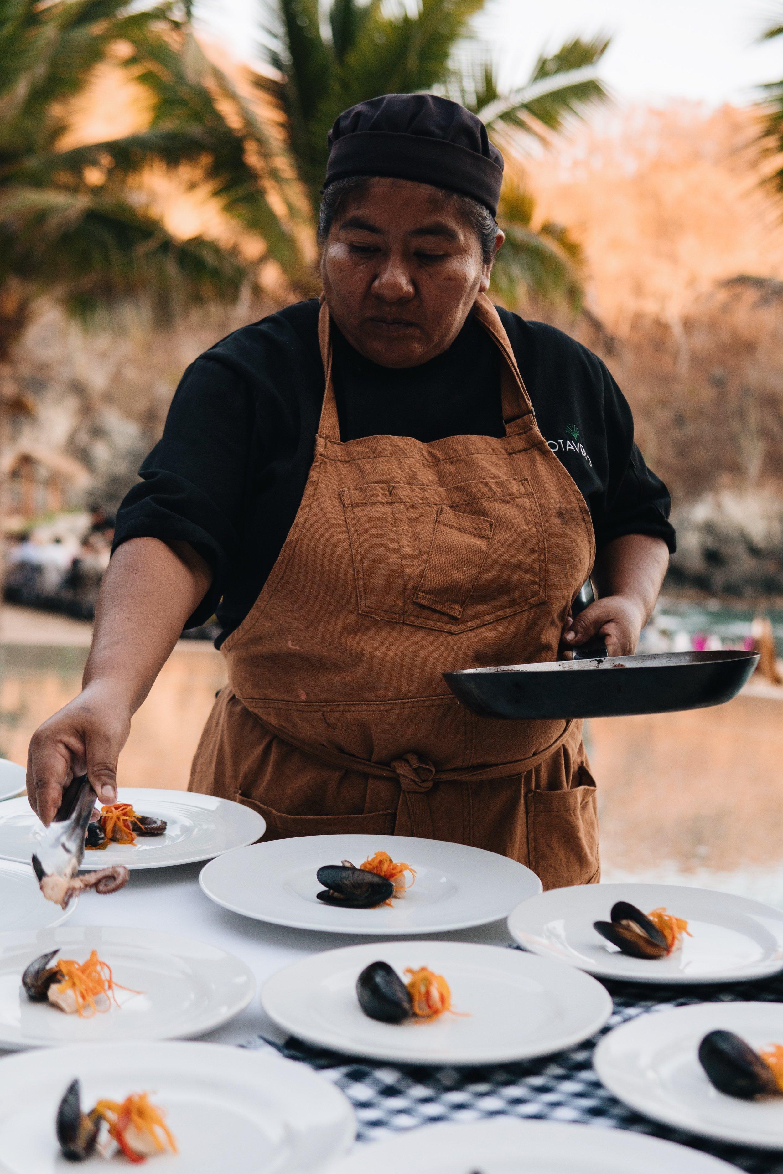 Clandestina-Punta-Garrobo-Ixtapa-Zihuatanejo-Angustina-Chef-Felipe-Meneses-Fotografía-Heiko-Bothe-14.JPG