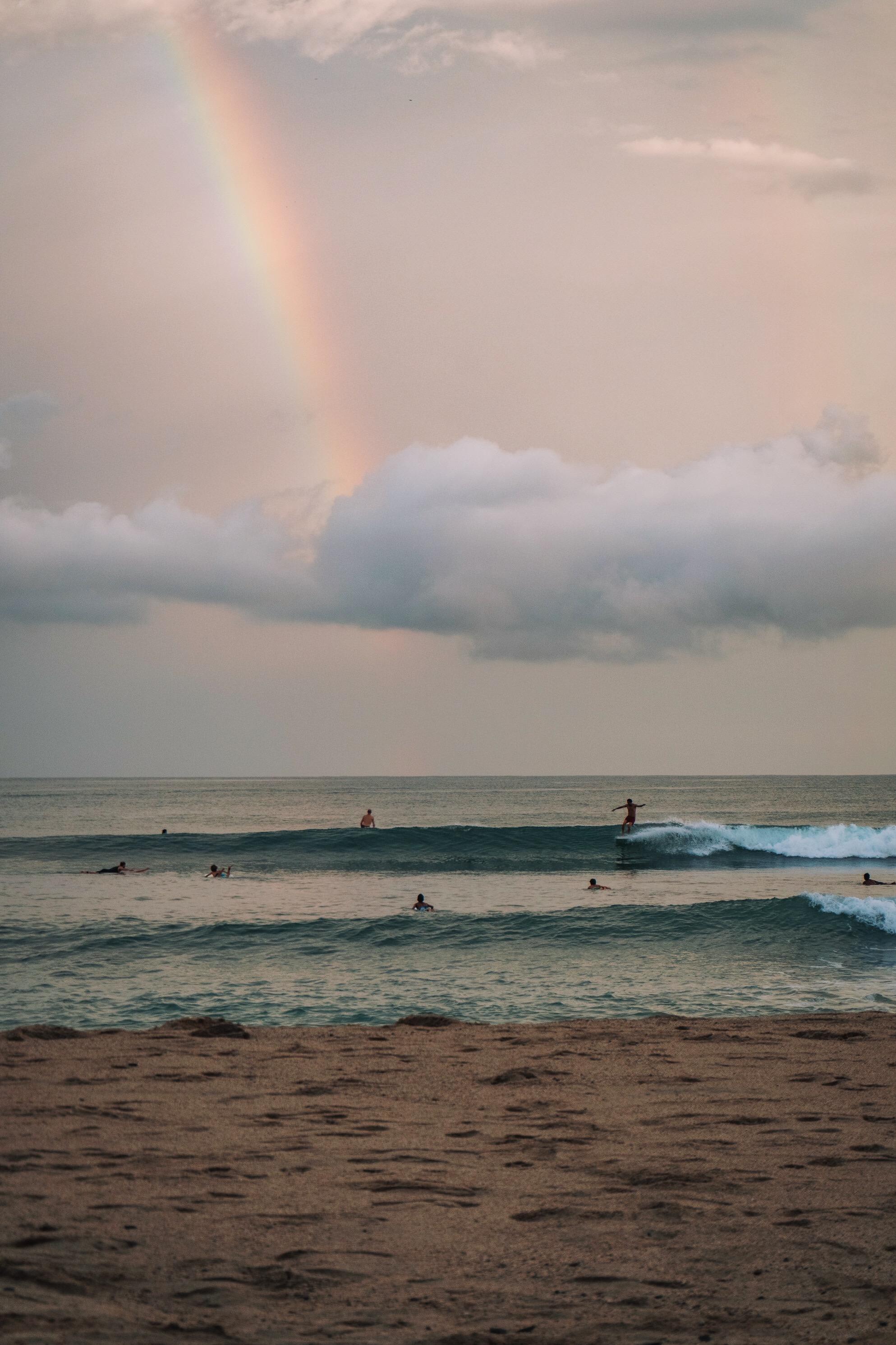 Tristan-Guibald-Surf-México-Sayulita-Pascuales-Zihuatanejo-Fotografía-Heiko-Bothe-9.JPG