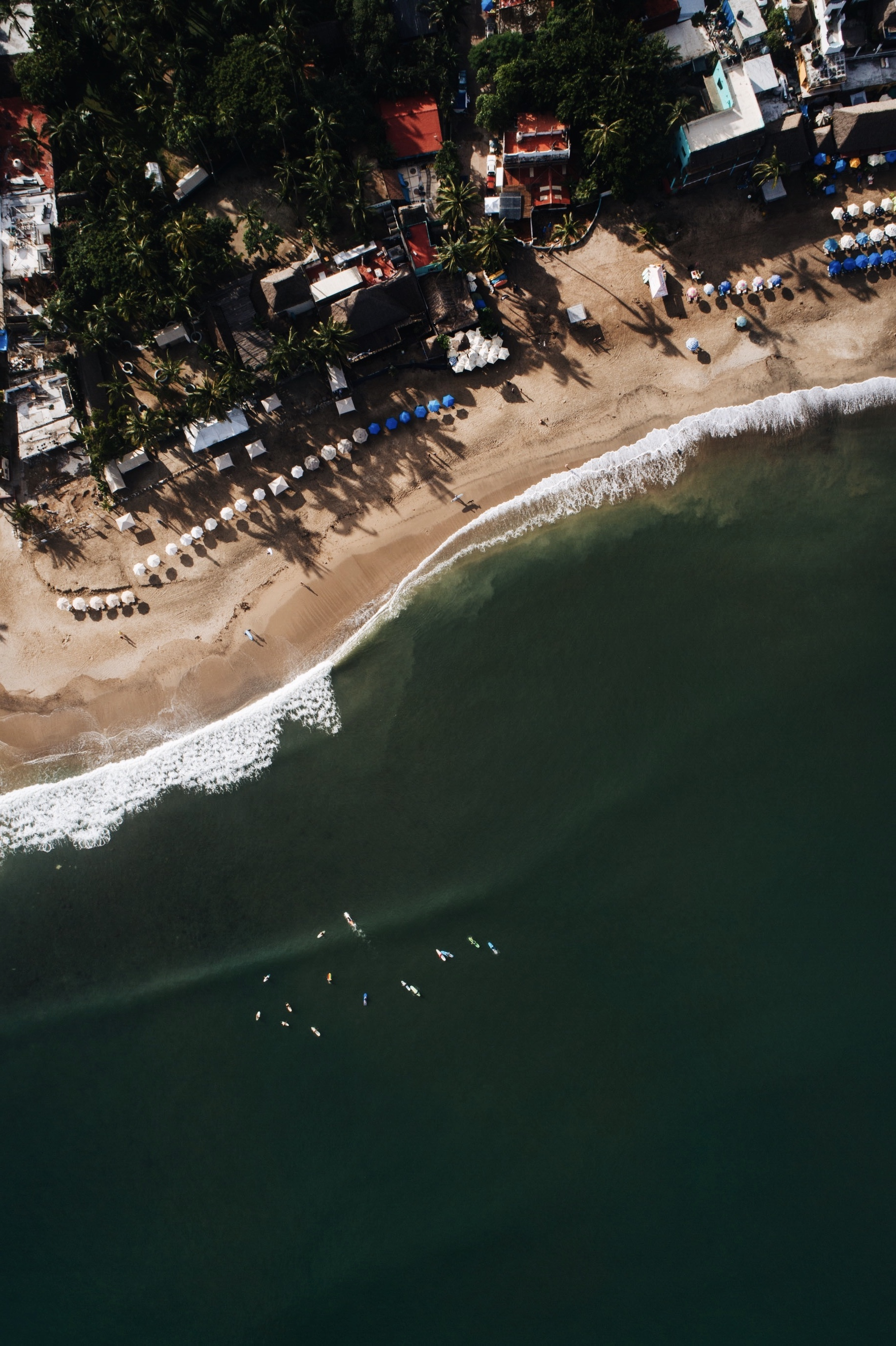 Tristan-Guibald-Surf-México-Sayulita-Pascuales-Zihuatanejo-Fotografía-Heiko-Bothe-14.jpg