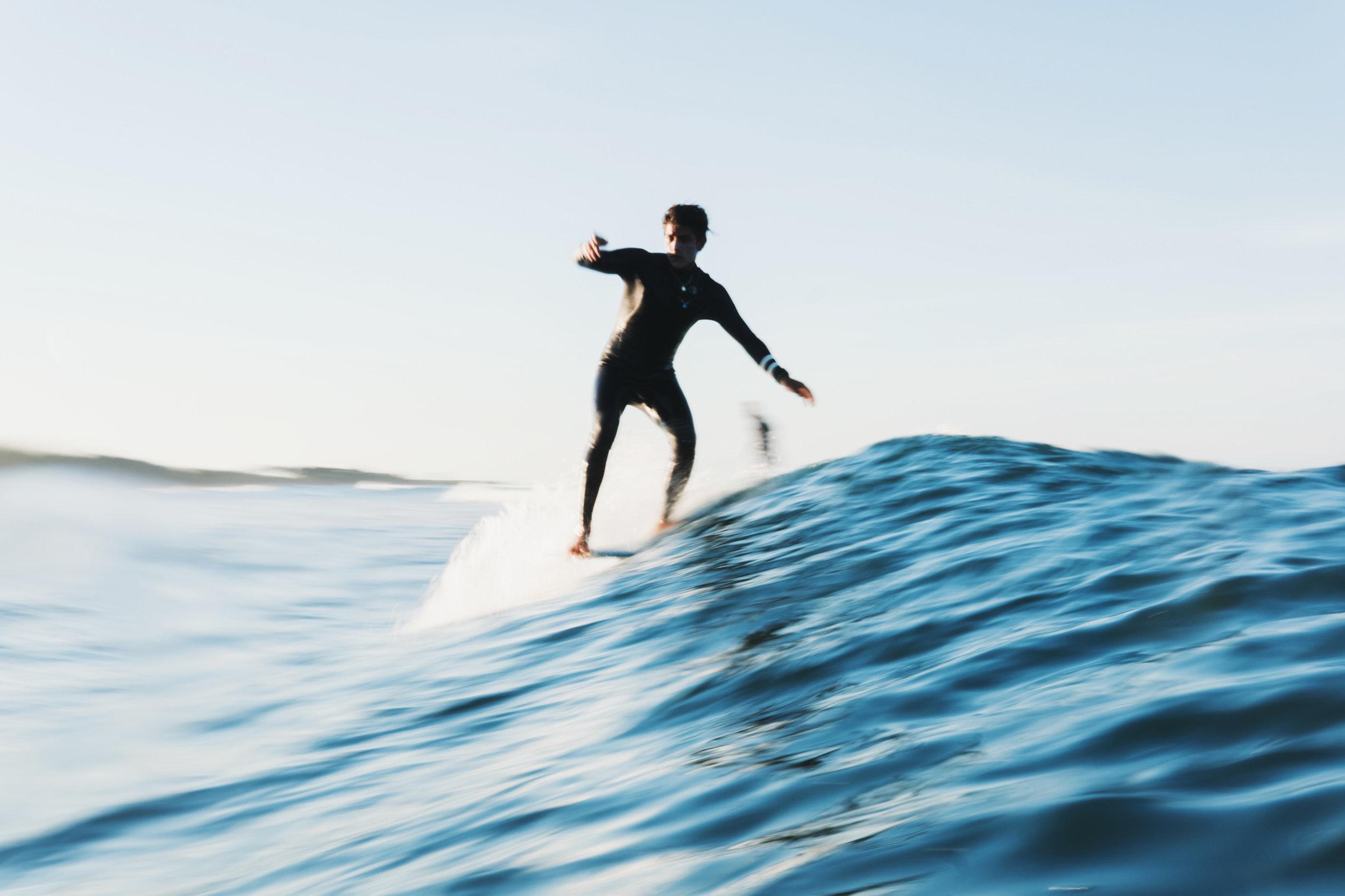 Surf-Mexico-Zihuatanejo-Sayulita-Ixtapa-Zihuatanejo-Diego-Cadena-Olas-Fotografia-Heiko-Bothe-3.jpg