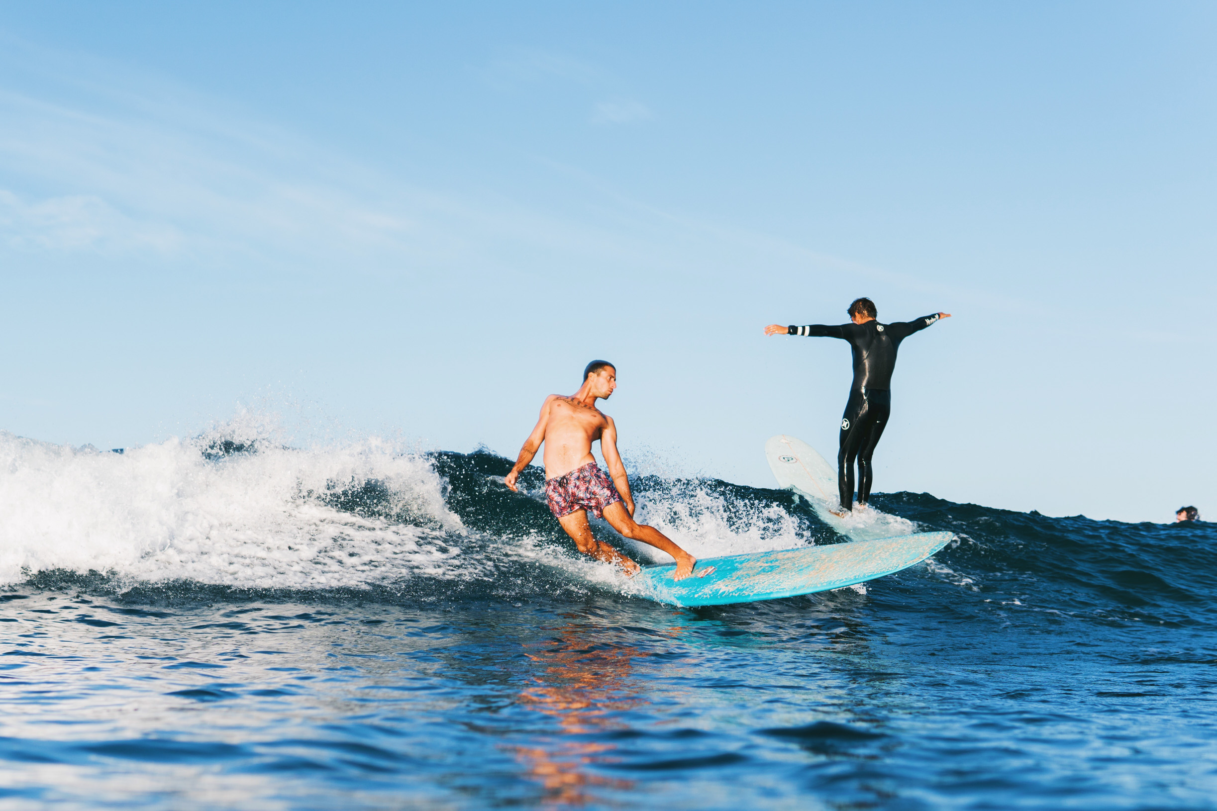 Surf-Mexico-Zihuatanejo-Sayulita-Ixtapa-Zihuatanejo-Diego-Cadena-Olas-Fotografia-Heiko-Bothe-4.jpg