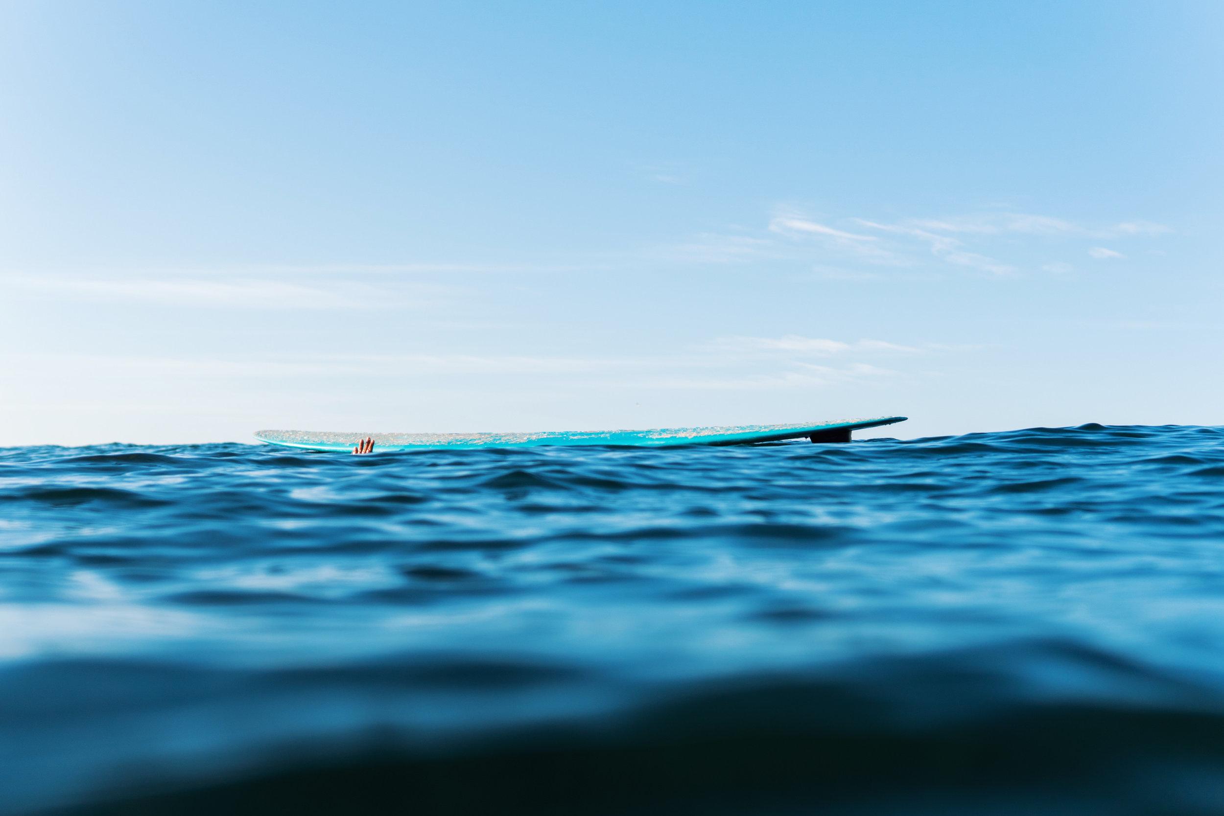 Surf-Mexico-Zihuatanejo-Sayulita-Ixtapa-Zihuatanejo-Diego-Cadena-Olas-Fotografia-Heiko-Bothe-5.jpg