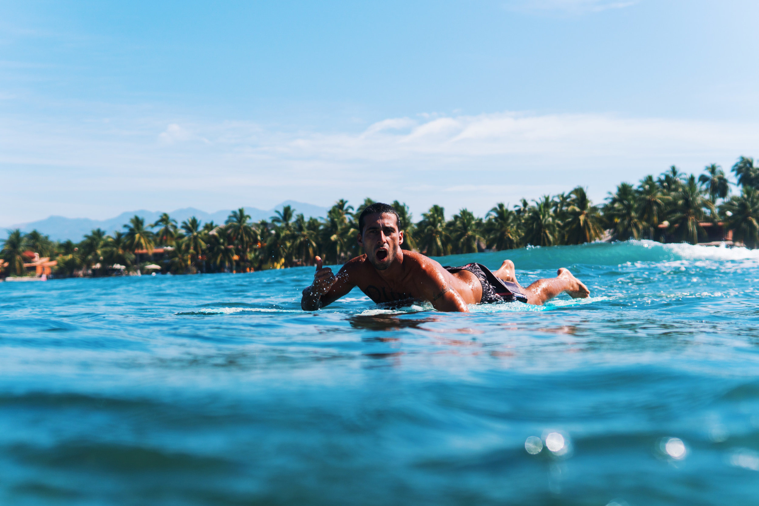 Surf-Mexico-Zihuatanejo-Sayulita-Ixtapa-Zihuatanejo-Diego-Cadena-Olas-Fotografia-Heiko-Bothe-8.jpg