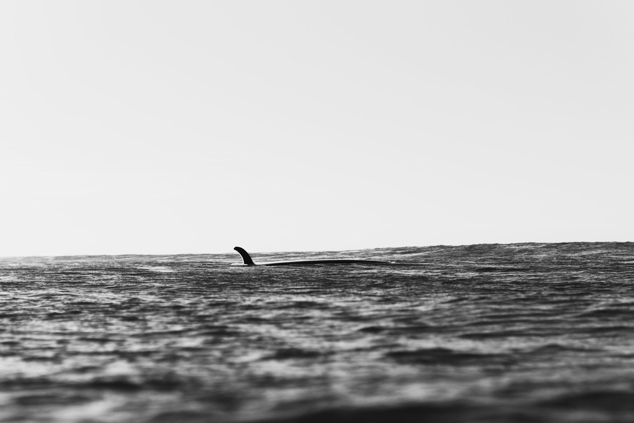 Surf-Mexico-Zihuatanejo-Sayulita-Ixtapa-Zihuatanejo-Diego-Cadena-Olas-Fotografia-Heiko-Bothe-9.jpg