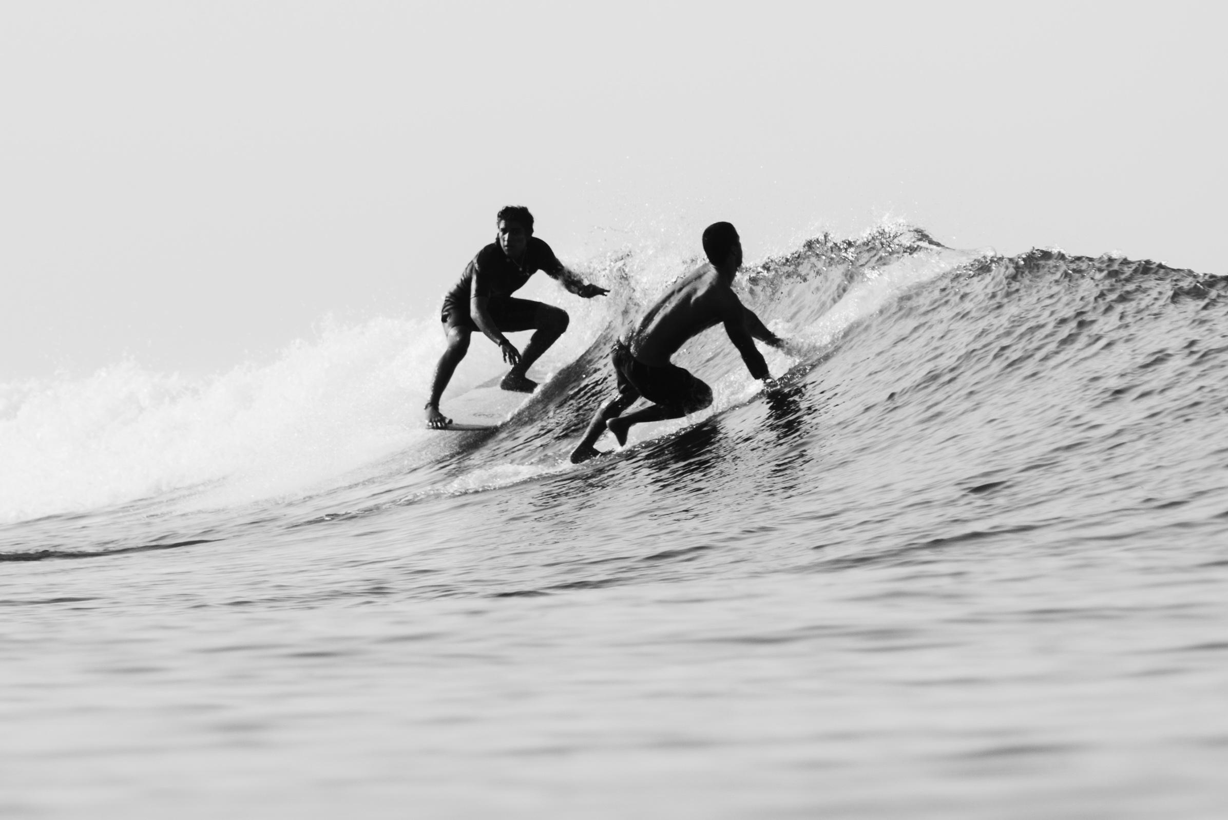 Surf-Mexico-Zihuatanejo-Sayulita-Ixtapa-Zihuatanejo-Diego-Cadena-Olas-Fotografia-Heiko-Bothe-10.jpg