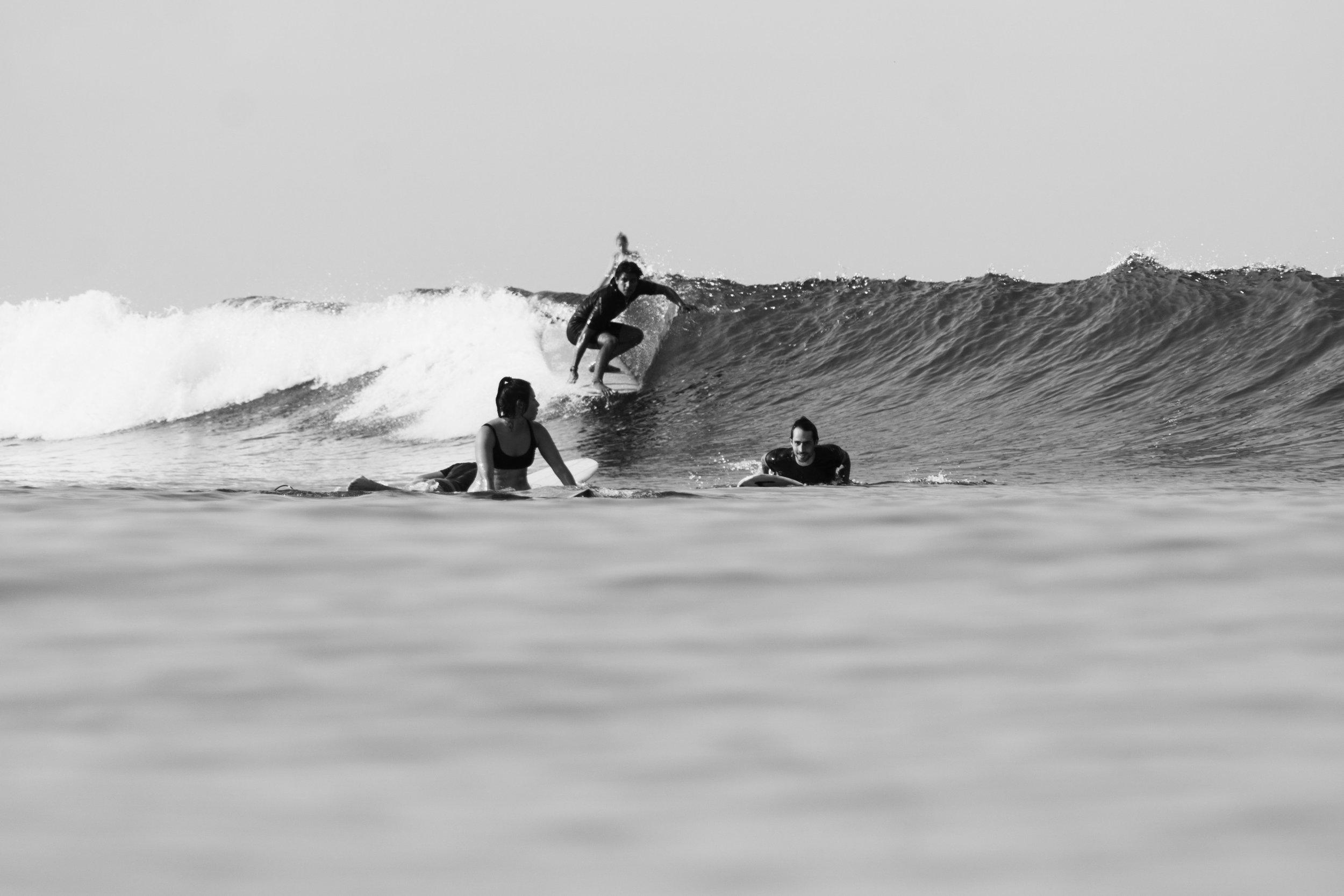Surf-Mexico-Zihuatanejo-Sayulita-Ixtapa-Zihuatanejo-Diego-Cadena-Olas-Fotografia-Heiko-Bothe-11.jpg