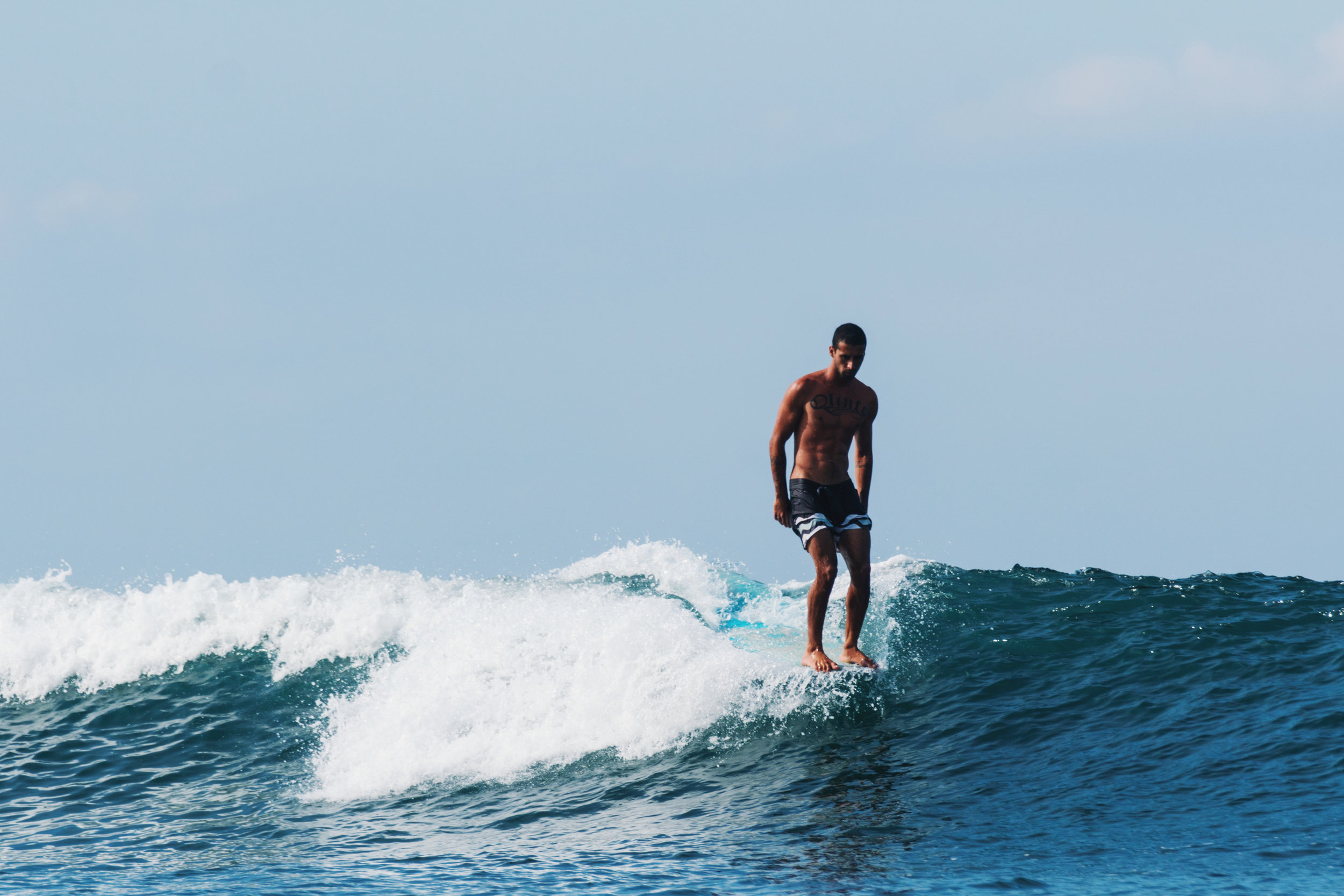 Surf-Mexico-Zihuatanejo-Sayulita-Ixtapa-Zihuatanejo-Diego-Cadena-Olas-Fotografia-Heiko-Bothe-12.jpg