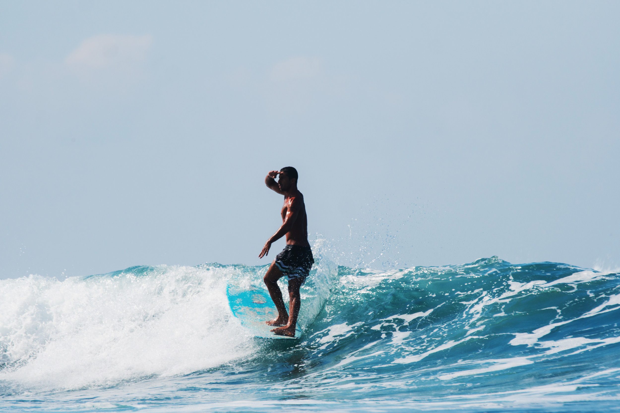 Surf-Mexico-Zihuatanejo-Sayulita-Ixtapa-Zihuatanejo-Diego-Cadena-Olas-Fotografia-Heiko-Bothe-25.jpg