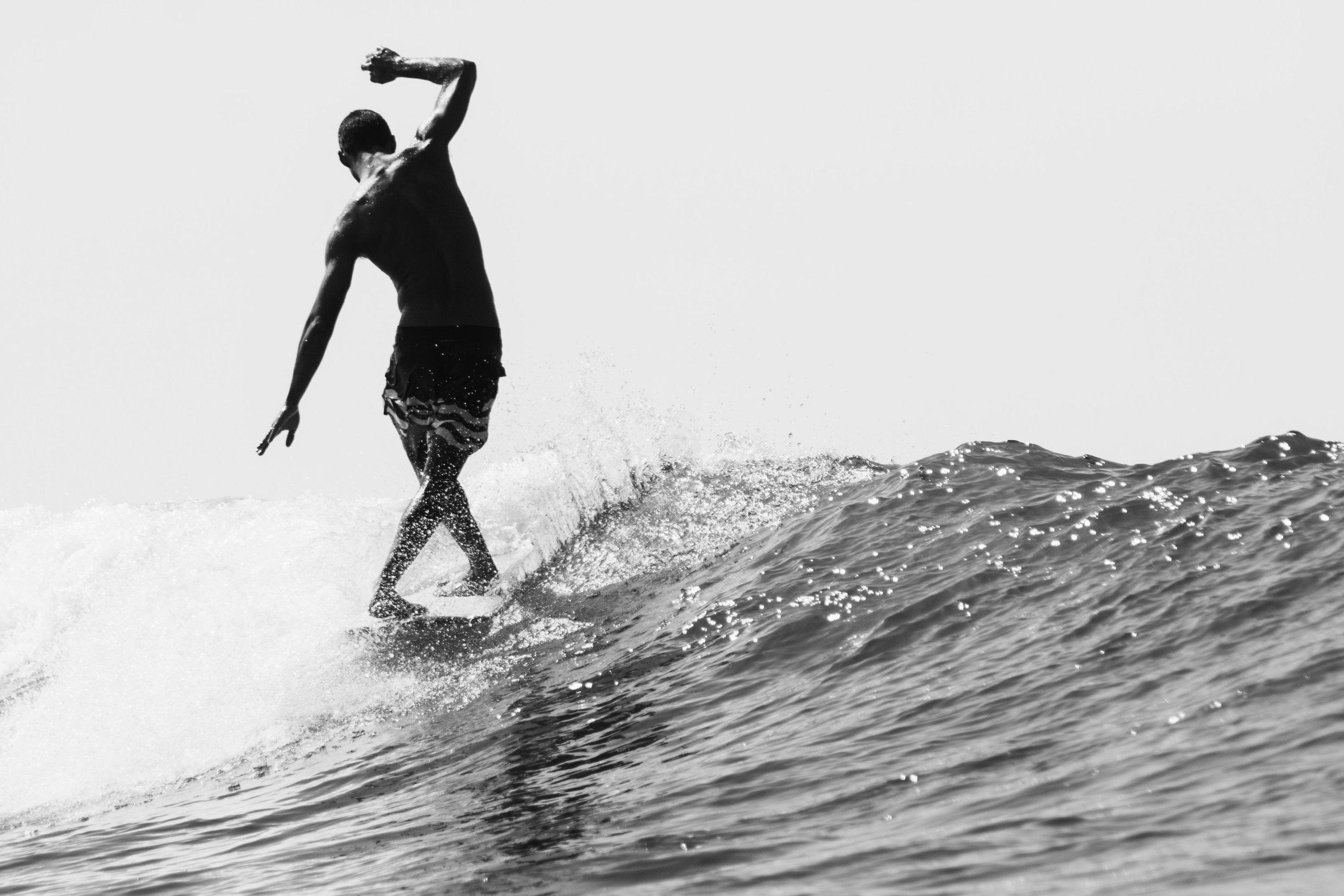 Surf-Mexico-Zihuatanejo-Sayulita-Ixtapa-Zihuatanejo-Diego-Cadena-Olas-Fotografia-Heiko-Bothe-29.jpg