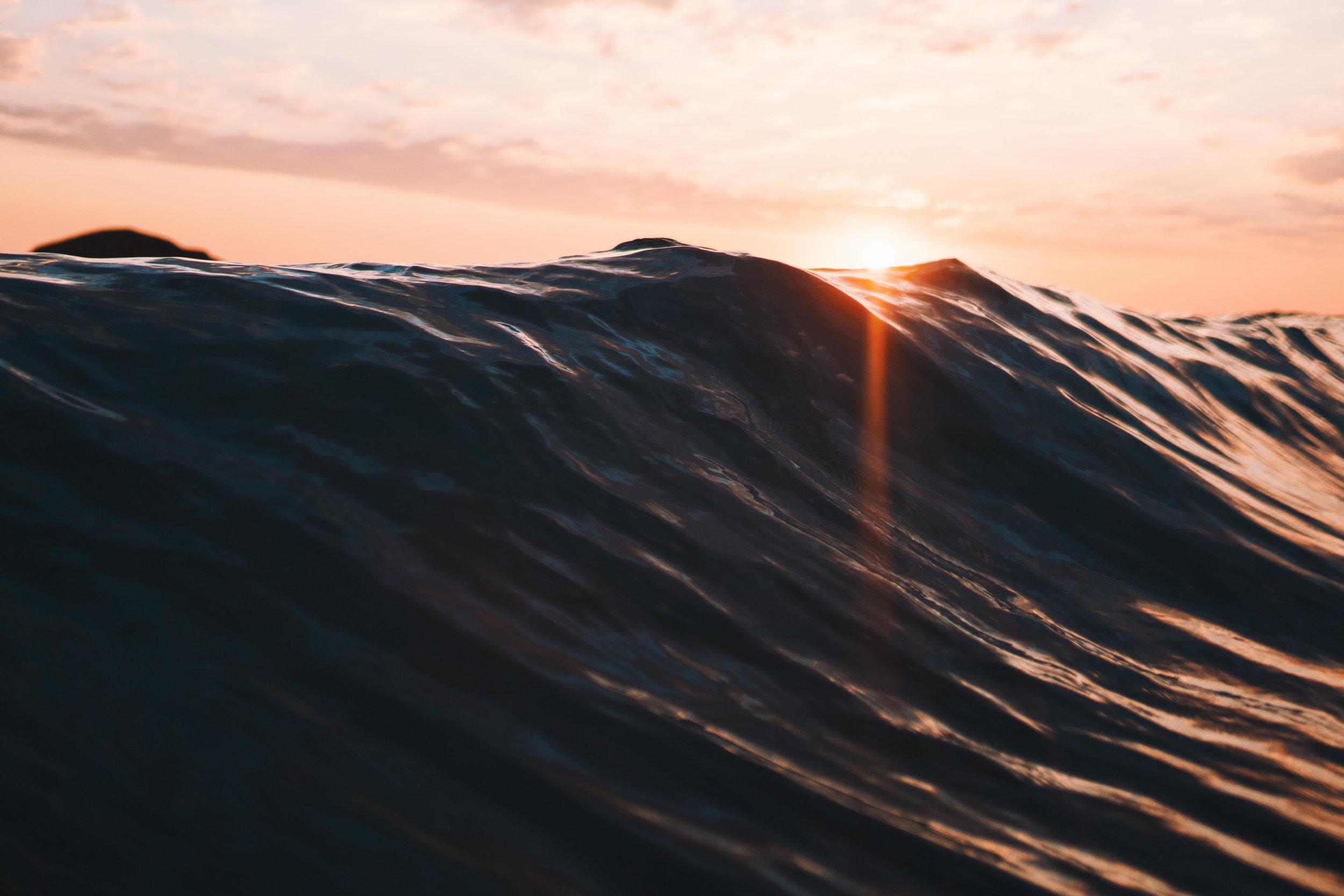 Surf-Mexico-Zihuatanejo-Sayulita-Ixtapa-Zihuatanejo-Diego-Cadena-Olas-Fotografia-Heiko-Bothe-38.jpg