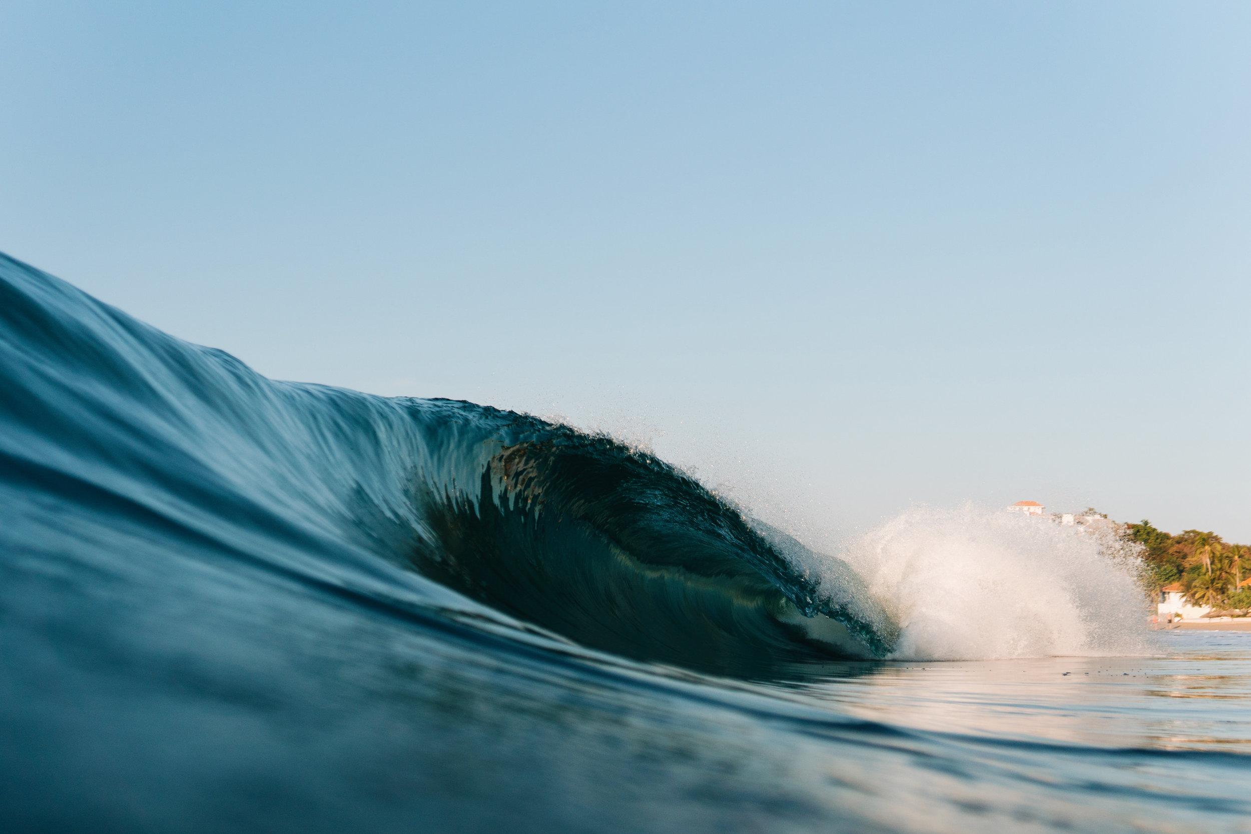 Surf-Mexico-Zihuatanejo-Sayulita-Ixtapa-Zihuatanejo-Diego-Cadena-Olas-Fotografia-Heiko-Bothe-46.jpg