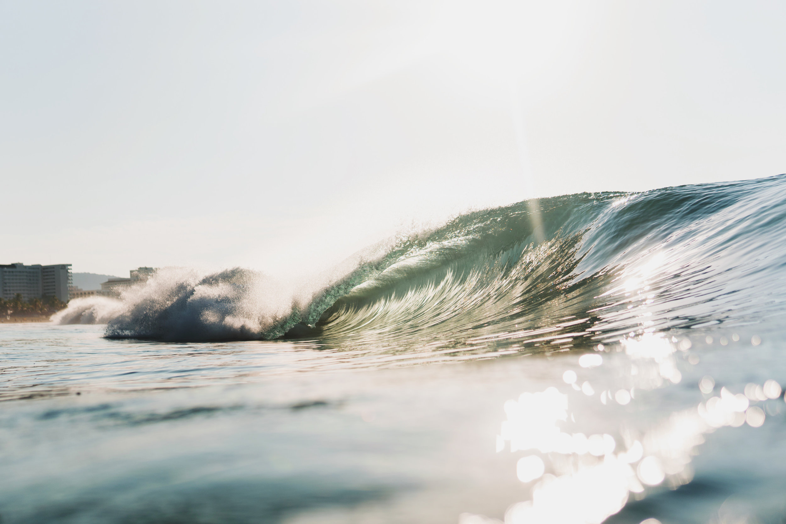 Surf-Mexico-Zihuatanejo-Sayulita-Ixtapa-Zihuatanejo-Diego-Cadena-Olas-Fotografia-Heiko-Bothe-47.jpg