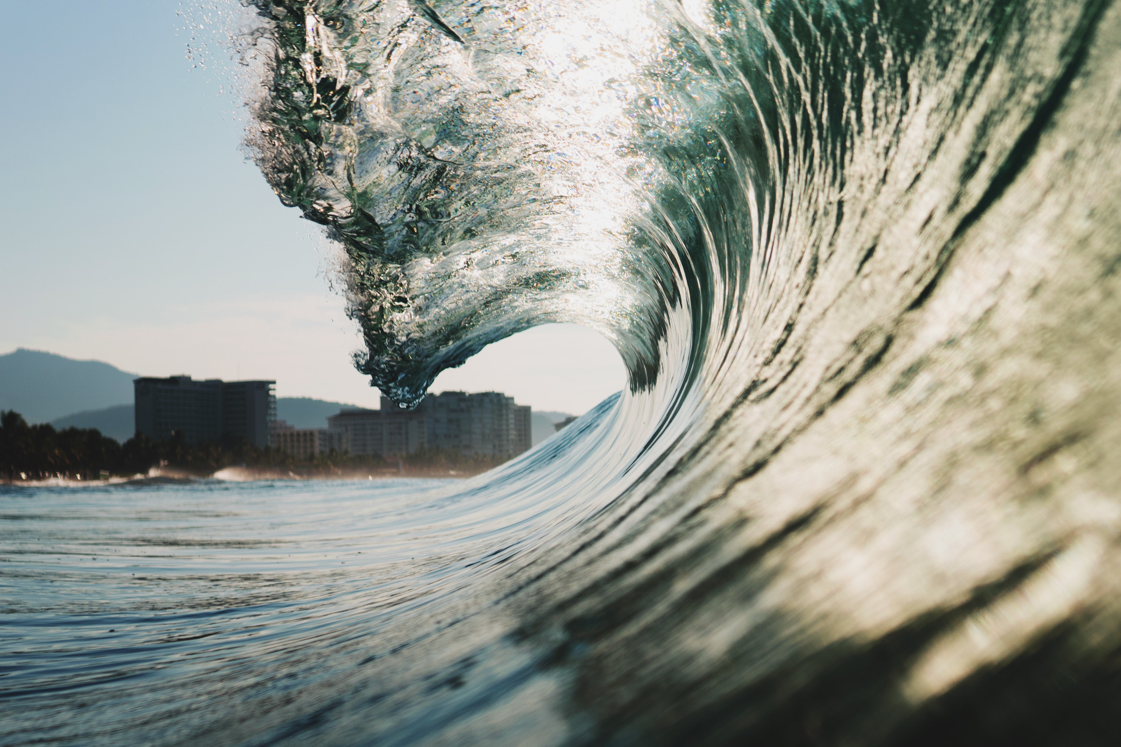 Surf-Mexico-Zihuatanejo-Sayulita-Ixtapa-Zihuatanejo-Diego-Cadena-Olas-Fotografia-Heiko-Bothe-50.jpg