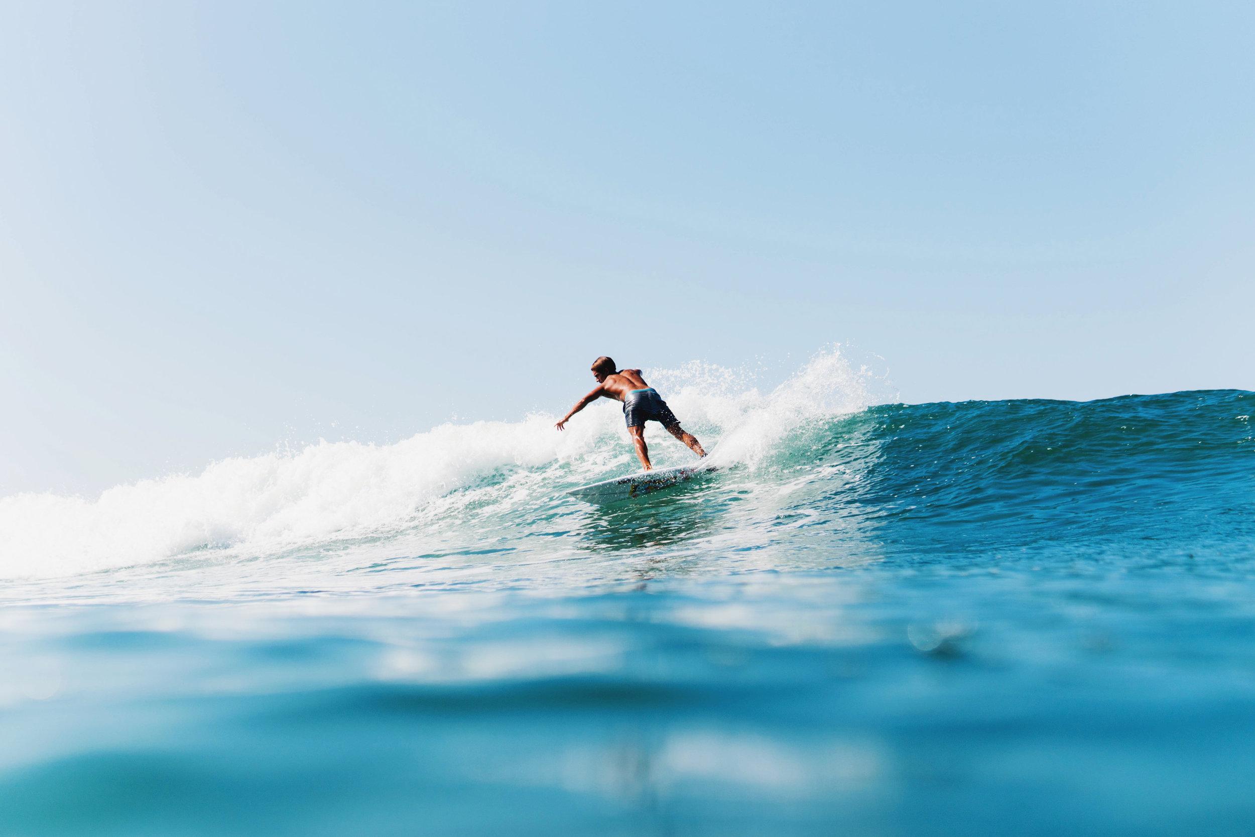 Surf-Mexico-Zihuatanejo-Sayulita-Ixtapa-Zihuatanejo-Diego-Cadena-Olas-Fotografia-Heiko-Bothe-56.jpg