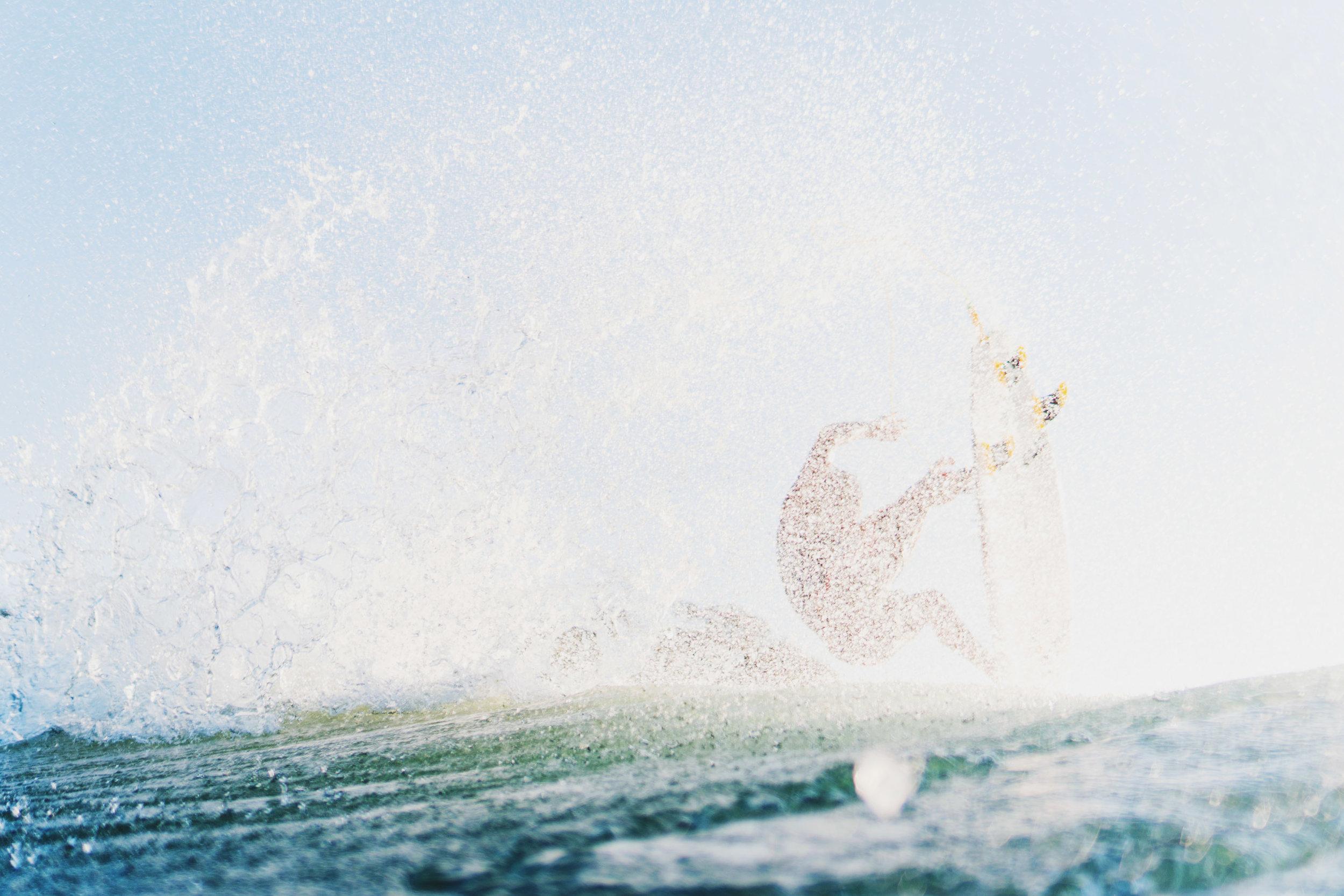 Surf-Mexico-Zihuatanejo-Sayulita-Ixtapa-Zihuatanejo-Diego-Cadena-Olas-Fotografia-Heiko-Bothe-61.jpg