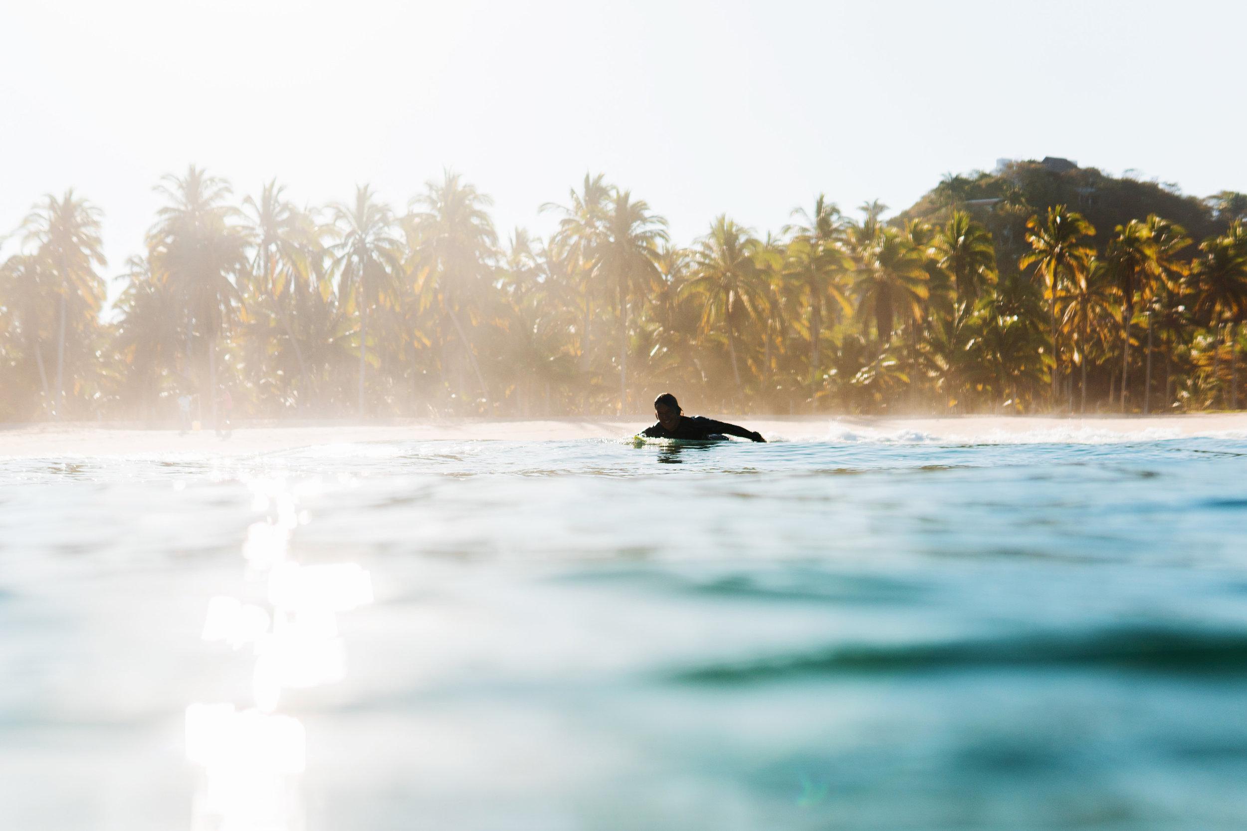 Surf-Mexico-Zihuatanejo-Sayulita-Ixtapa-Zihuatanejo-Diego-Cadena-Olas-Fotografia-Heiko-Bothe-64.jpg