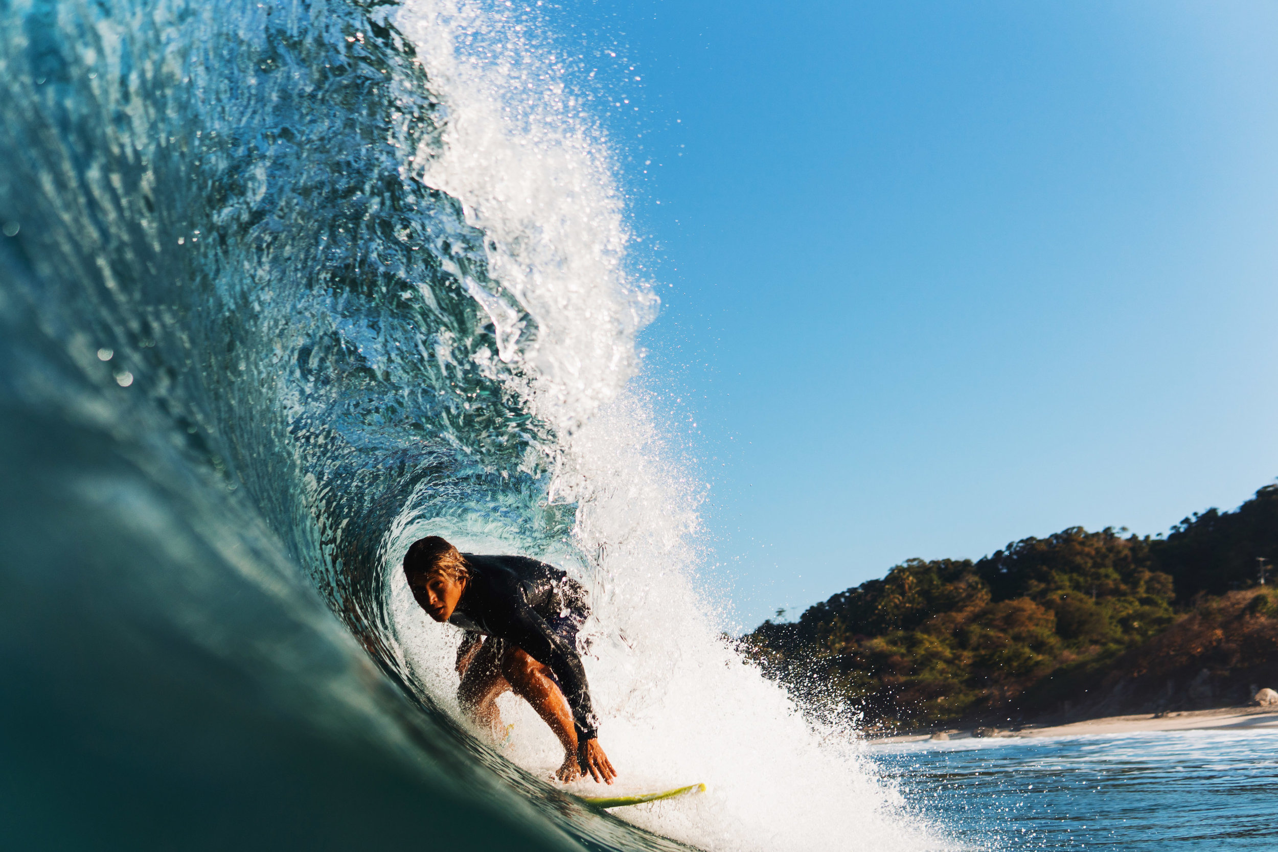 Surf-Mexico-Zihuatanejo-Sayulita-Ixtapa-Zihuatanejo-Diego-Cadena-Olas-Fotografia-Heiko-Bothe-65.jpg