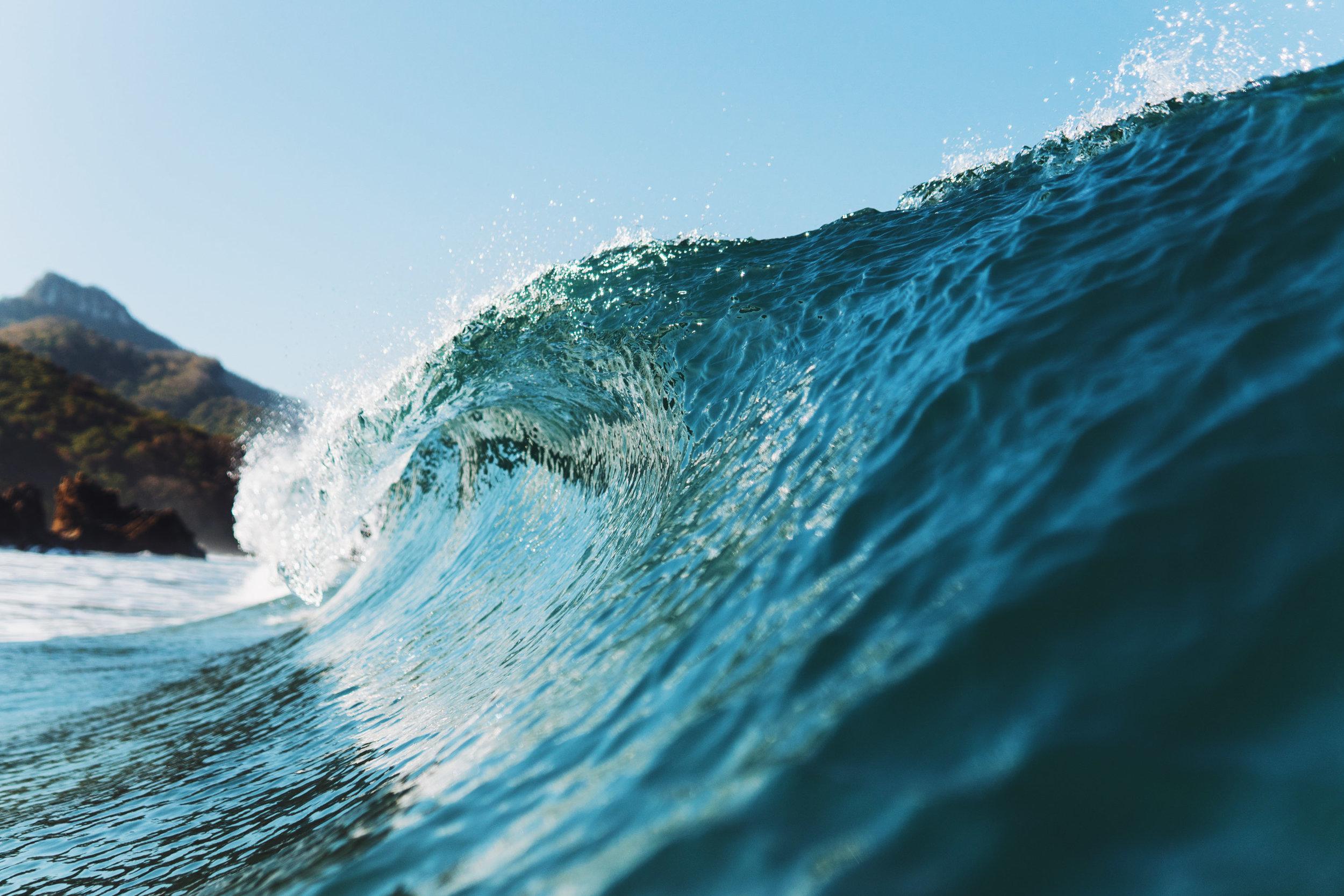 Surf-Mexico-Zihuatanejo-Sayulita-Ixtapa-Zihuatanejo-Diego-Cadena-Olas-Fotografia-Heiko-Bothe-66.jpg