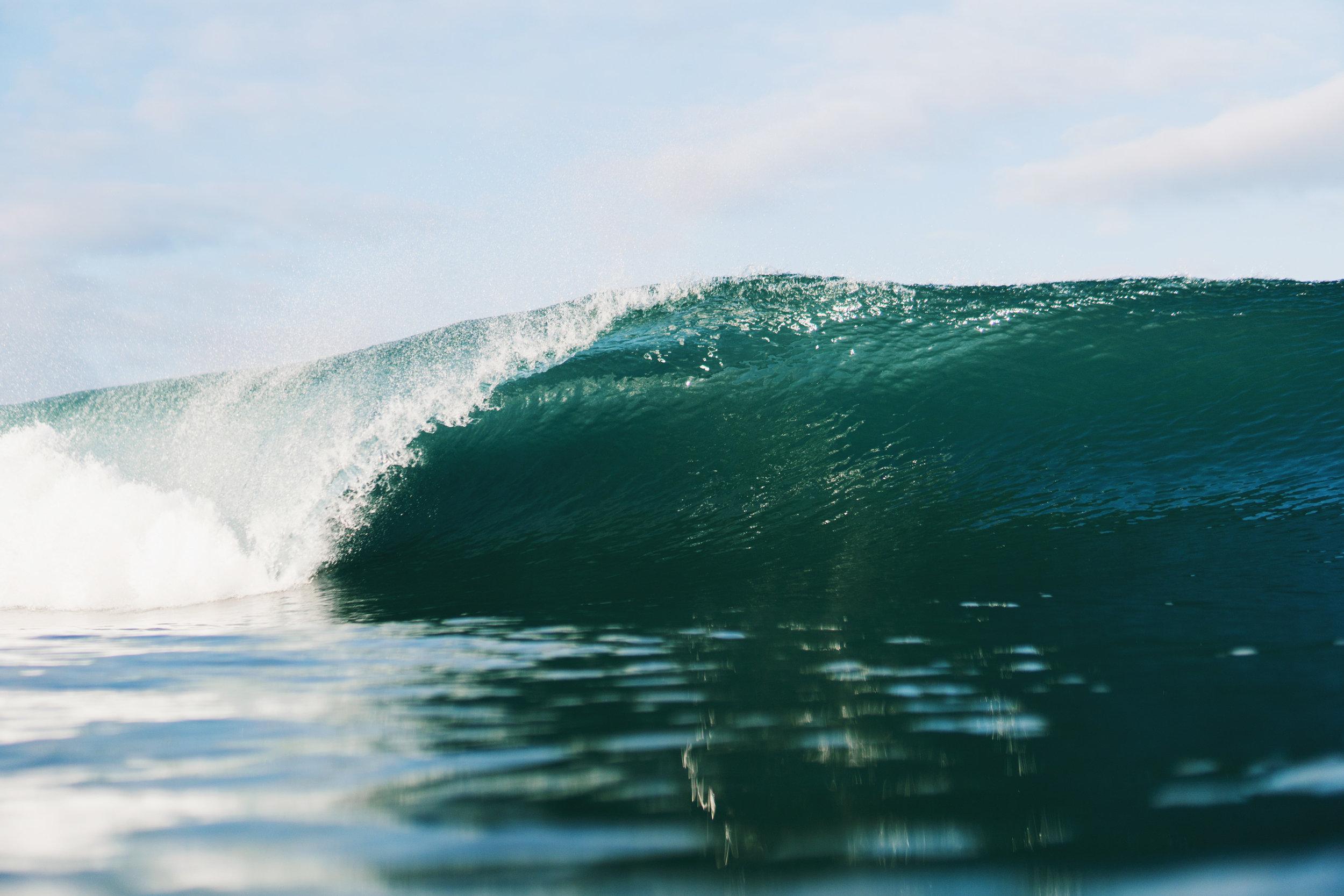 Surf-Mexico-Zihuatanejo-Sayulita-Ixtapa-Zihuatanejo-Diego-Cadena-Olas-Fotografia-Heiko-Bothe-68.jpg